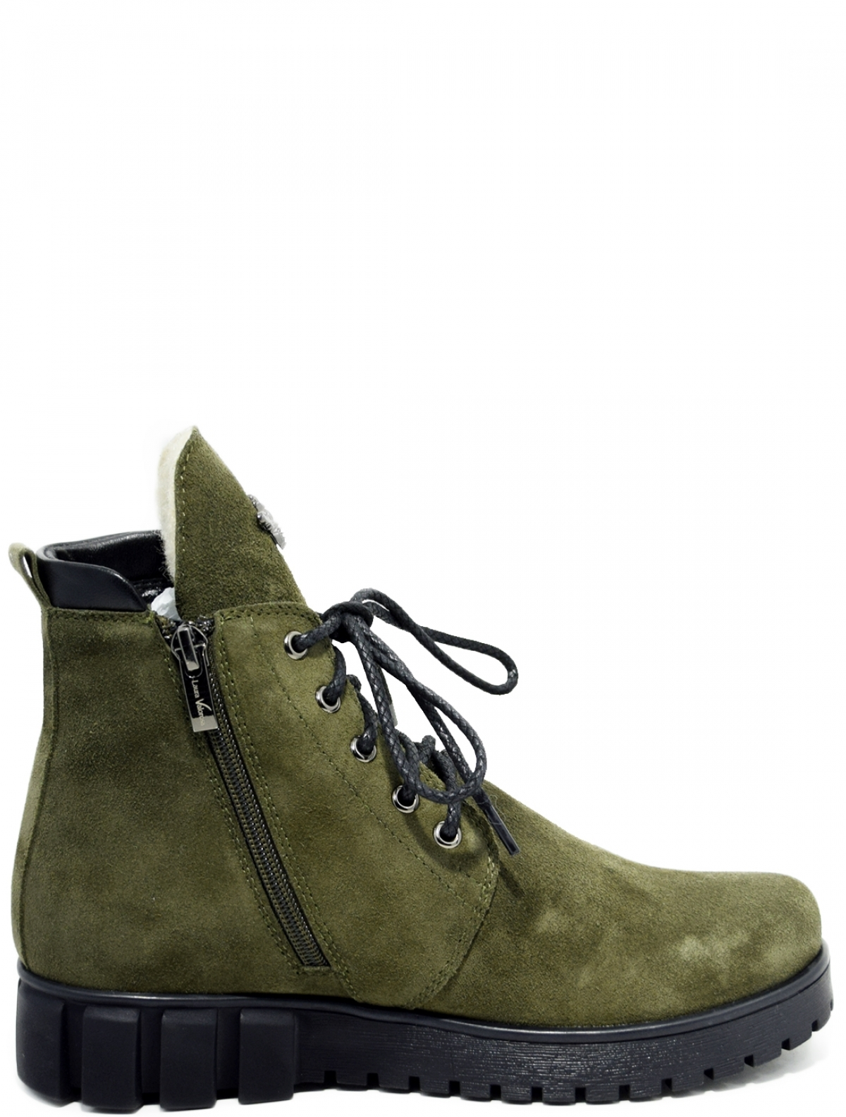 Selm 1842-64/7 женские ботинки