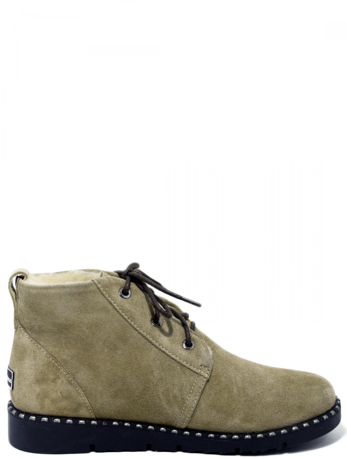 Selm 1935-18 женские ботинки