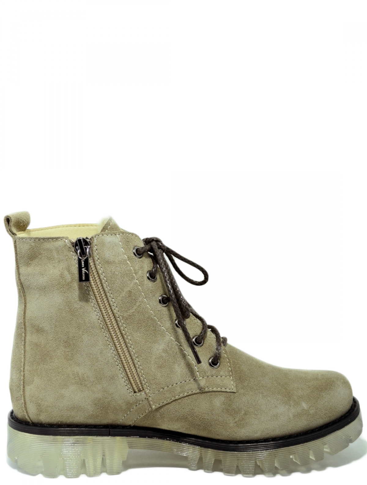 Selm 1930-18 женские ботинки