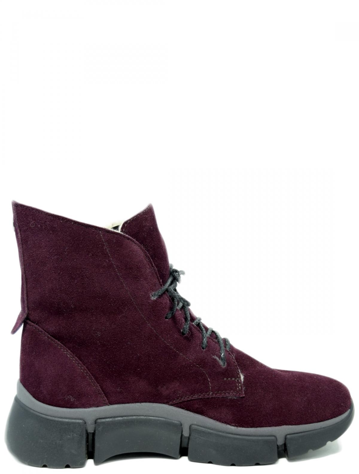 Selm 1839/1-48 женские ботинки
