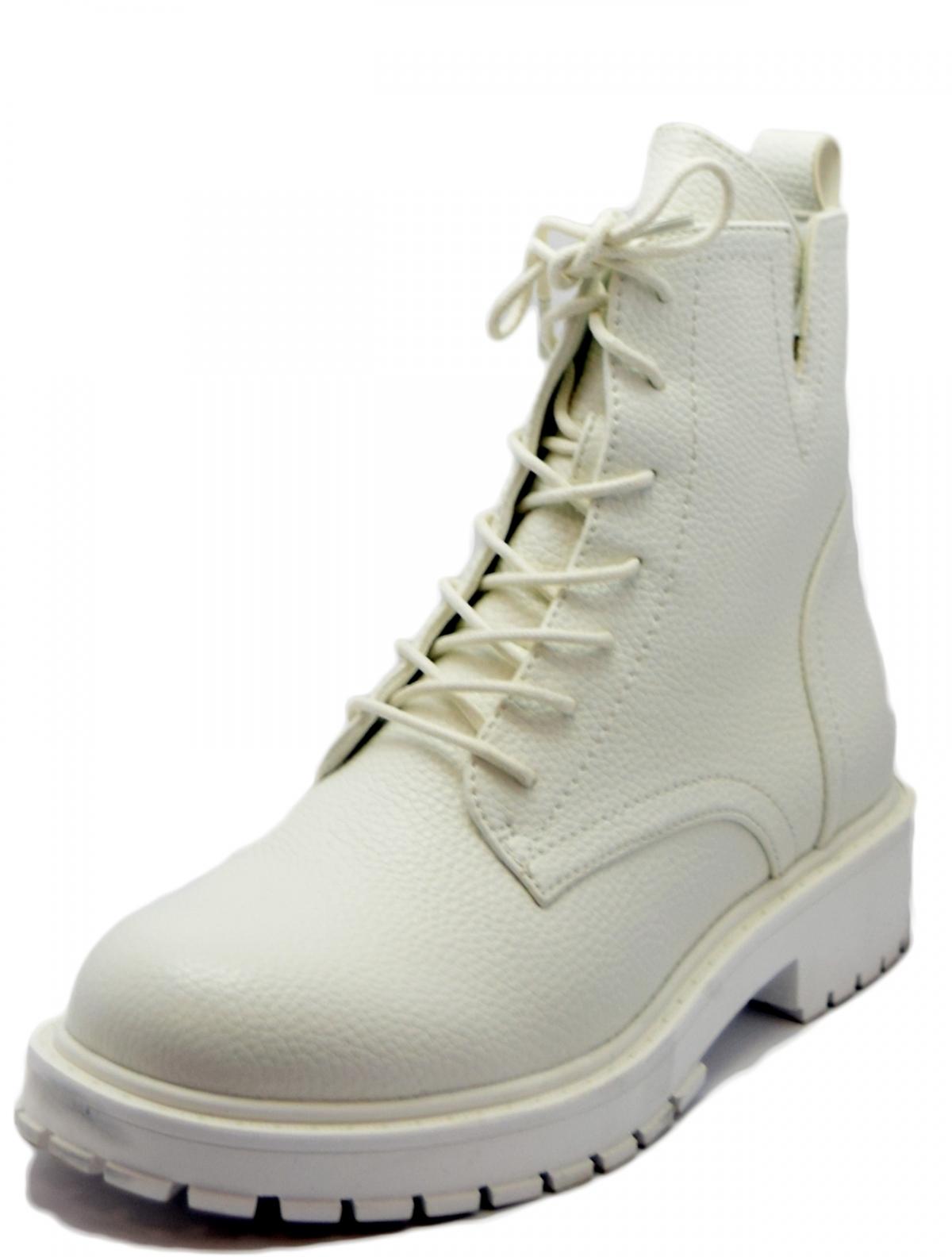 Betsy 908360/02-02 ботинки для девочки