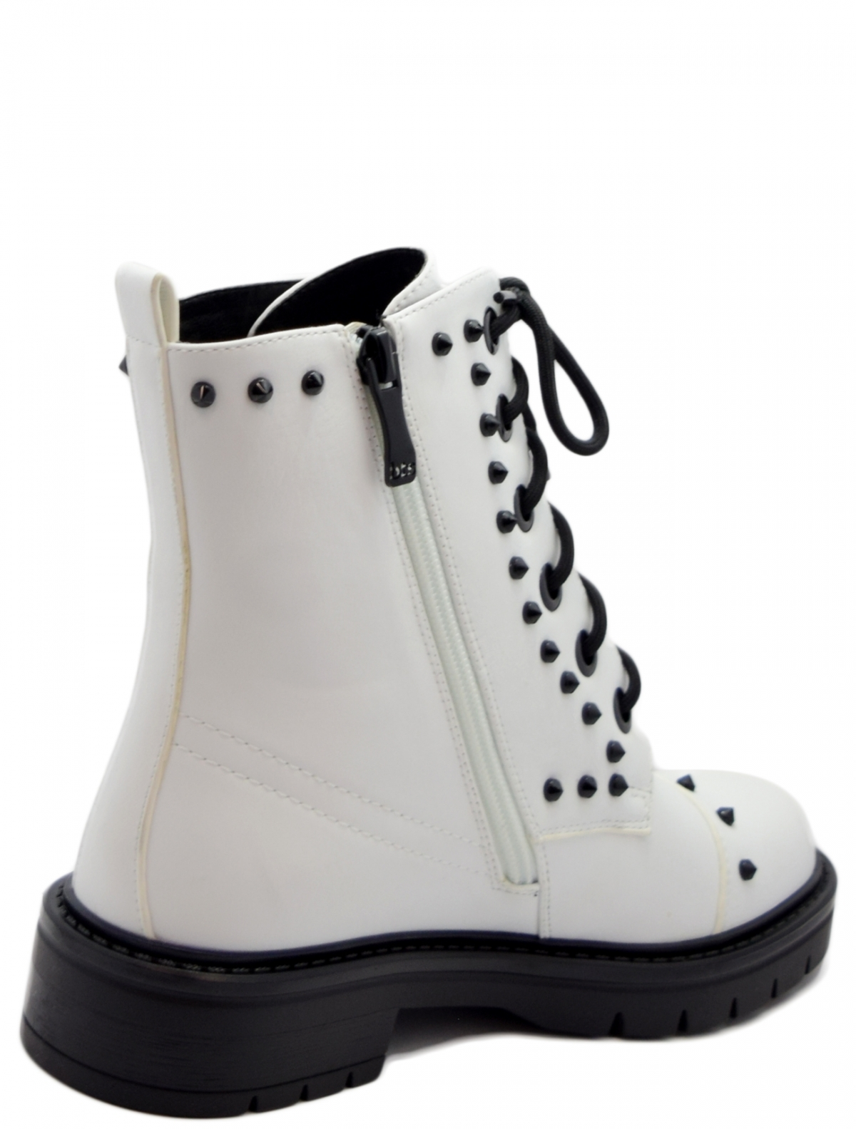 Betsy 908338/08-03  ботинки для девочки