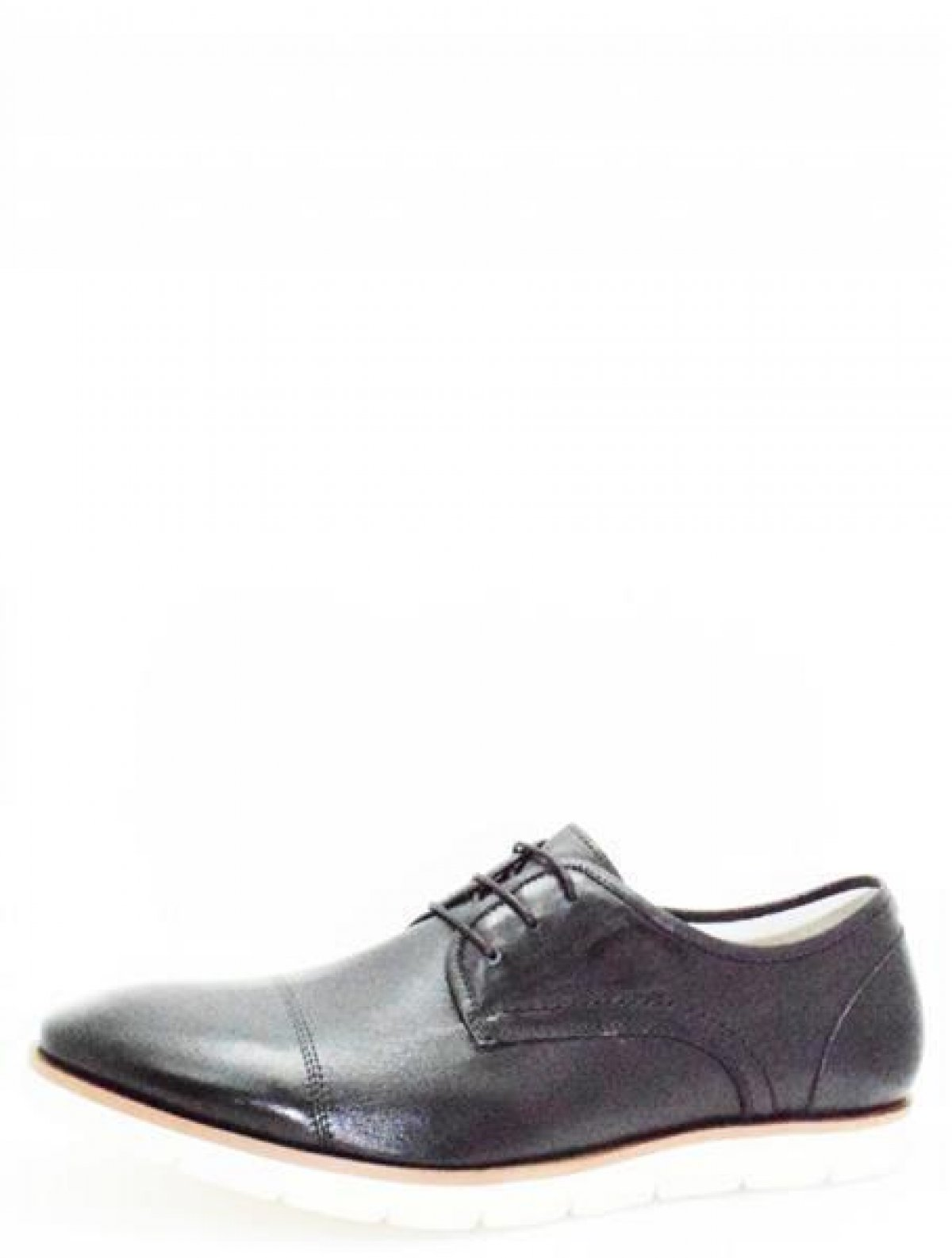 667218/01-01 мужские туфли