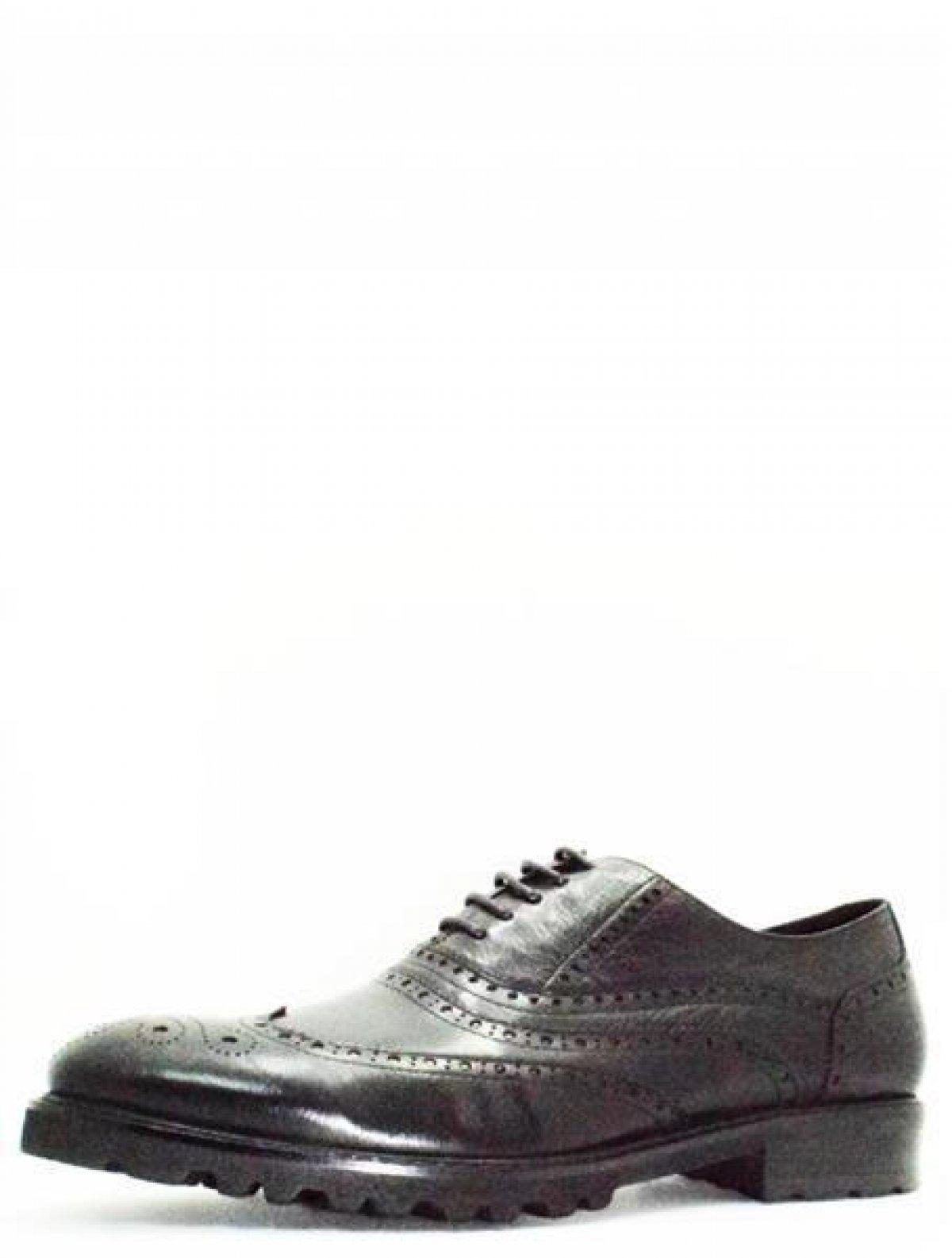 Fred Farman 812-58-1 мужские туфли