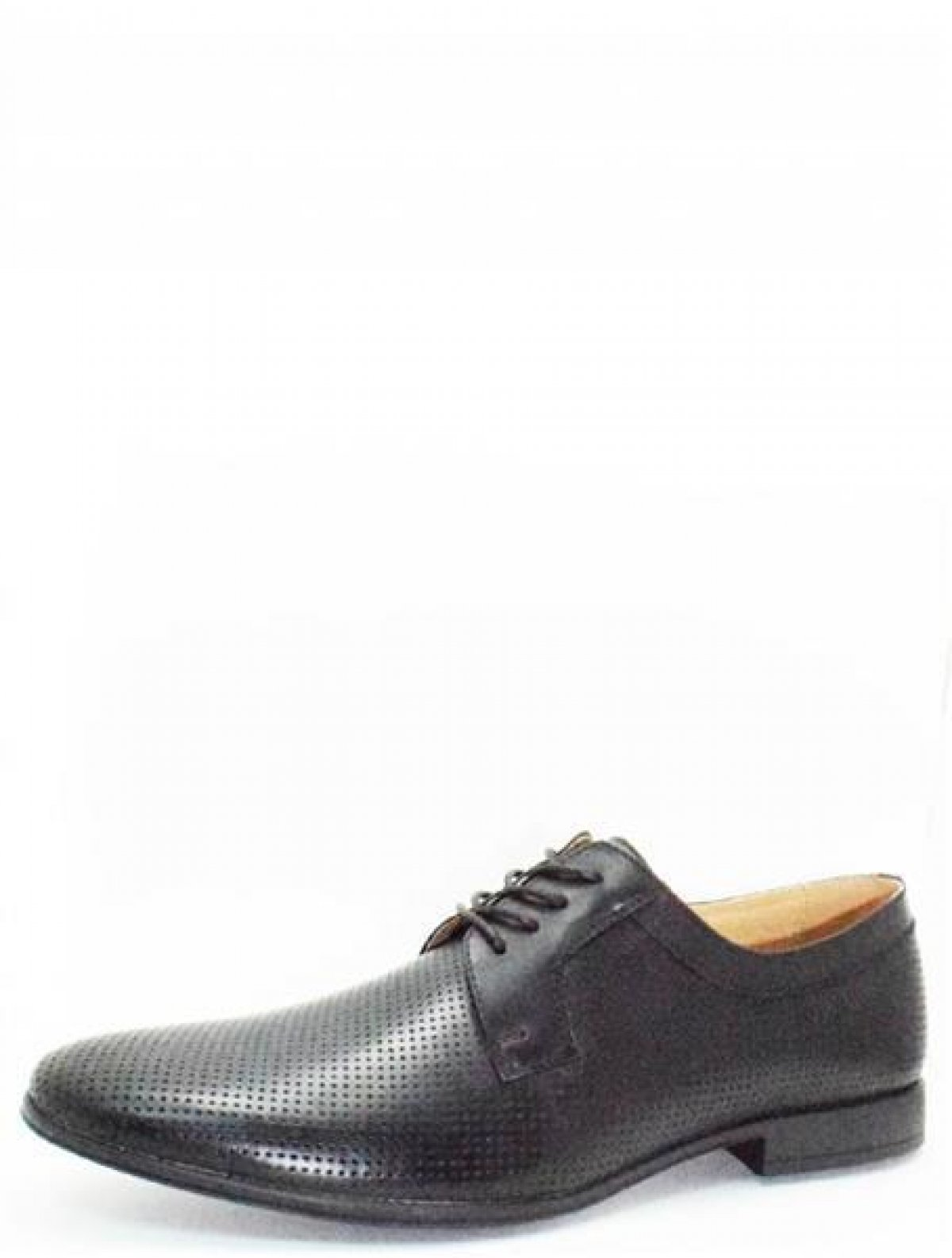 RU8458/B999 мужские туфли