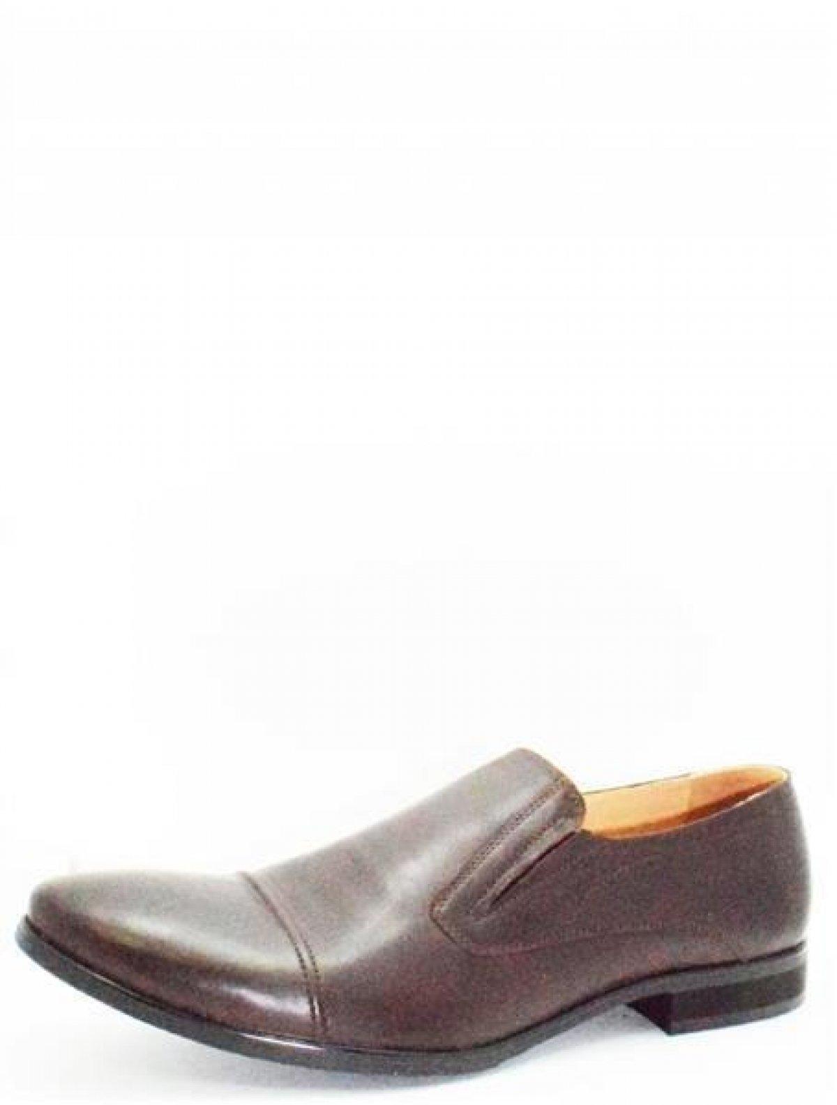 RU8404/V356 мужские туфли