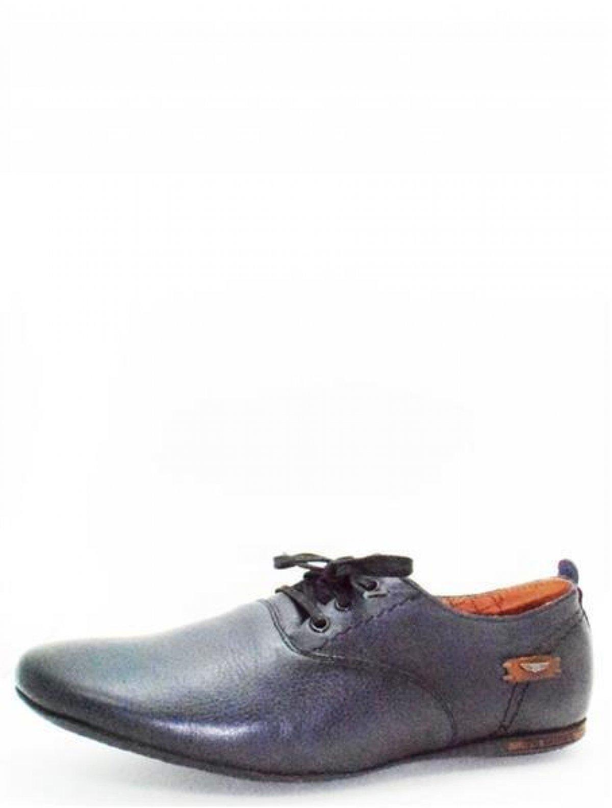617823-5 туфли мужские