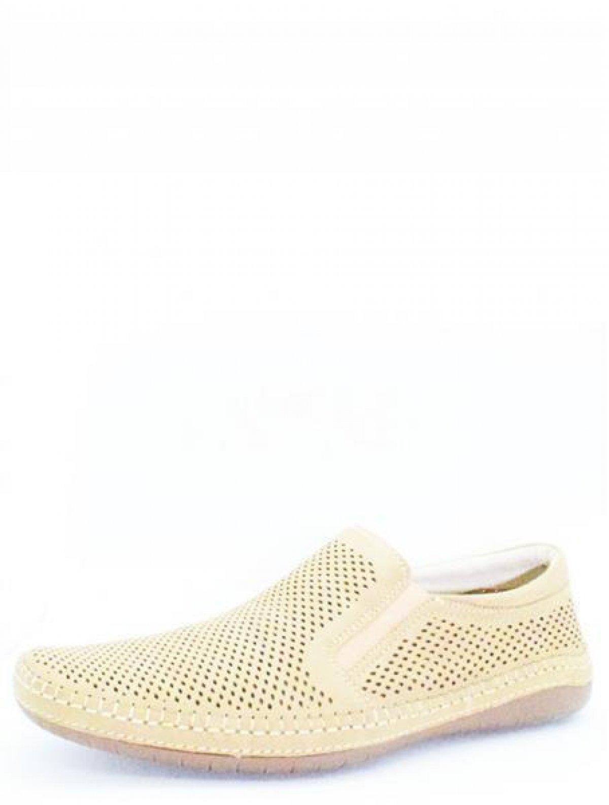 159353-5 туфли мужские