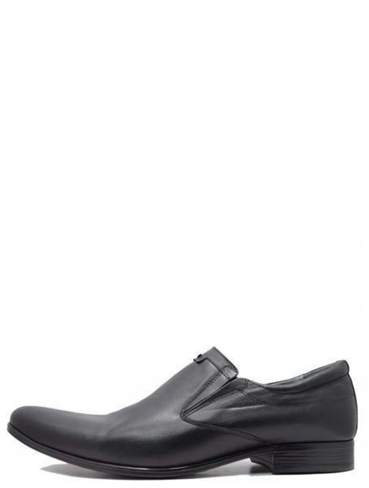LEMAR 1262 мужские туфли