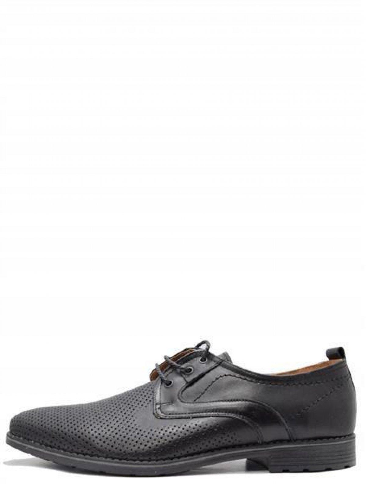 DINO RICCI 511-12-08 мужские туфли