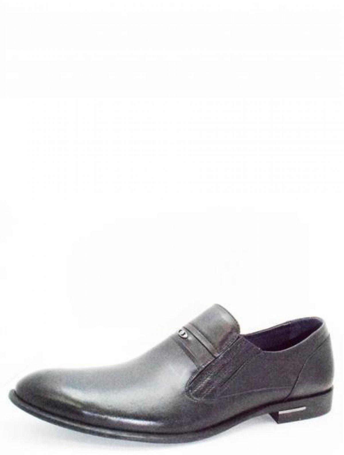 668845/02-1 туфли мужские