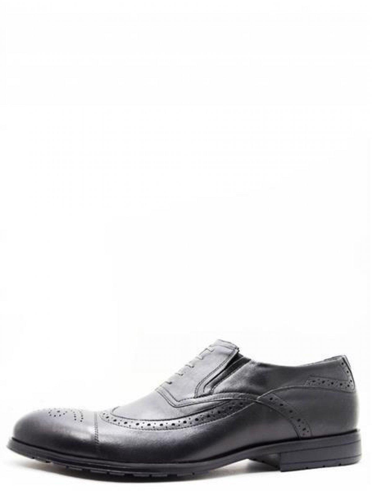 EDERRO 34791108 мужские туфли