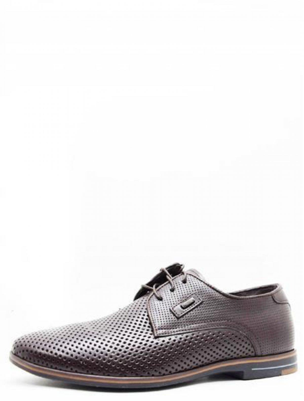 EDERRO 24896118 мужские туфли