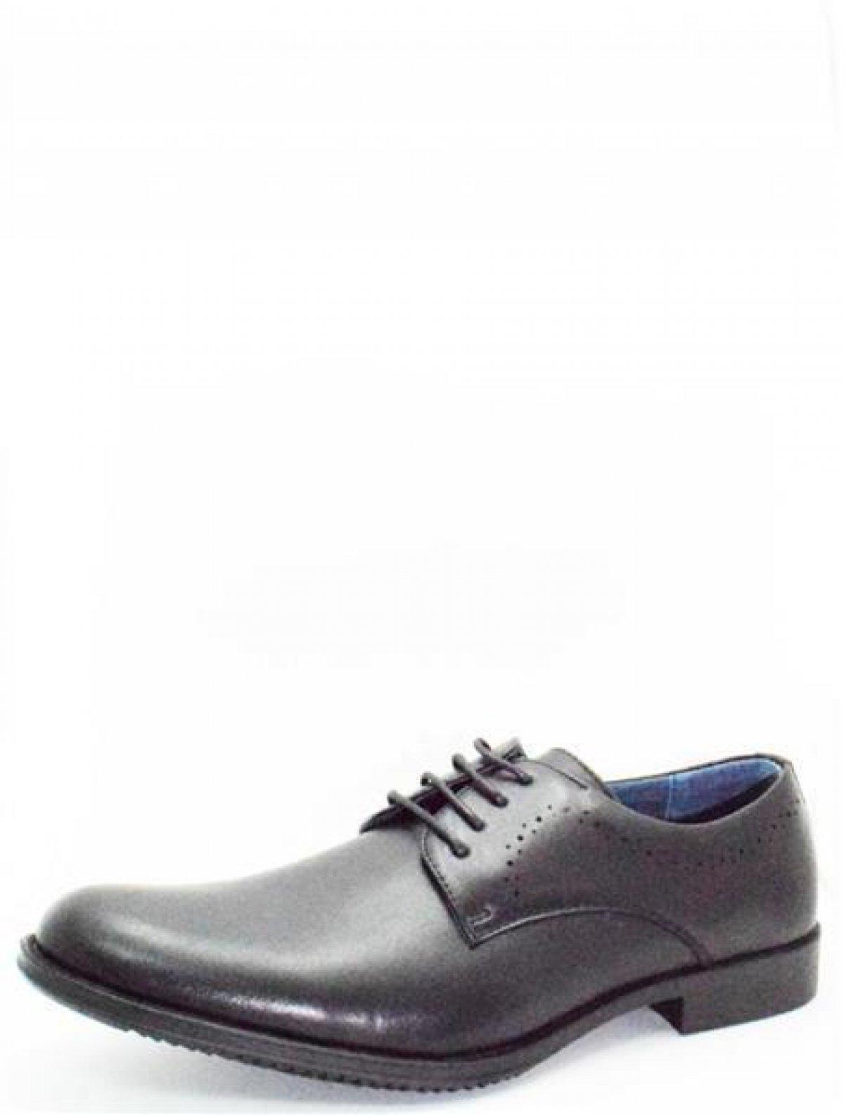 167160/02-01 туфли мужские