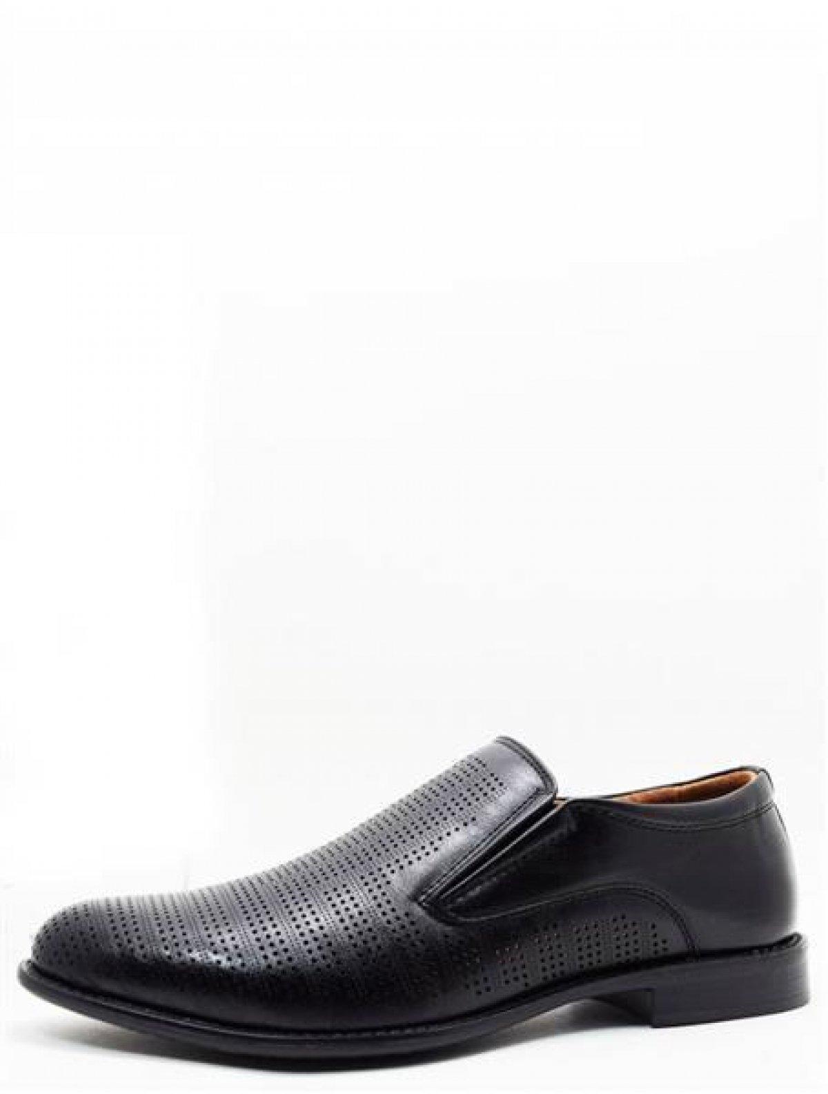 167214/04-01 туфли мужские