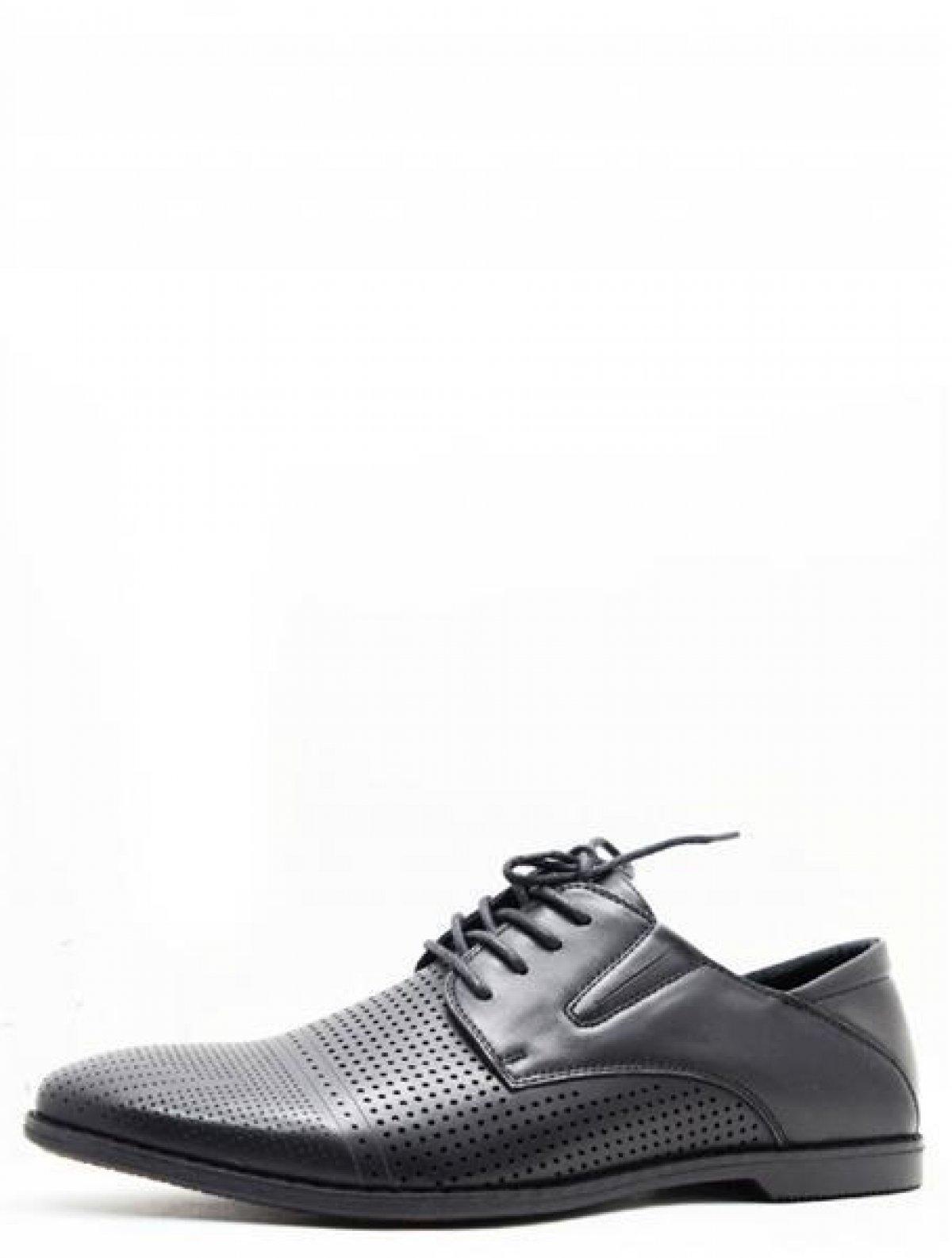 167176/02-01 мужские туфли