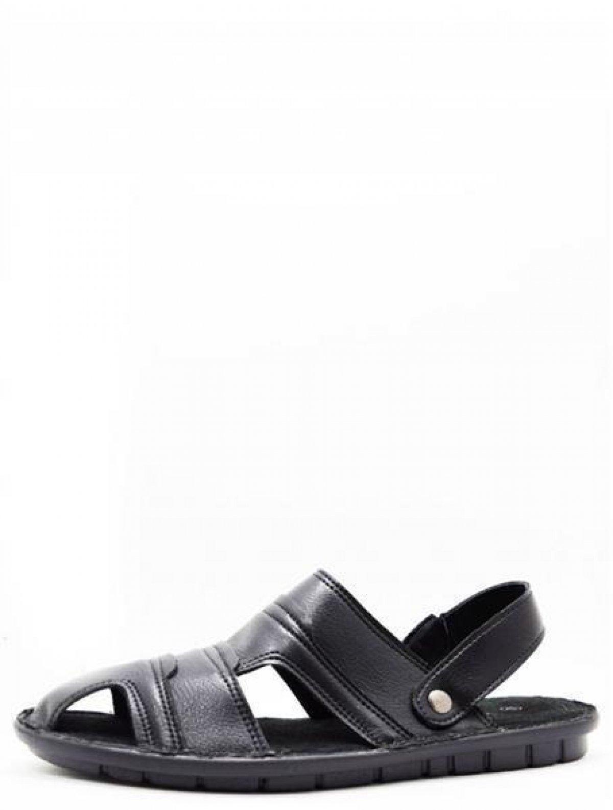 167465/01-01 мужские сандали