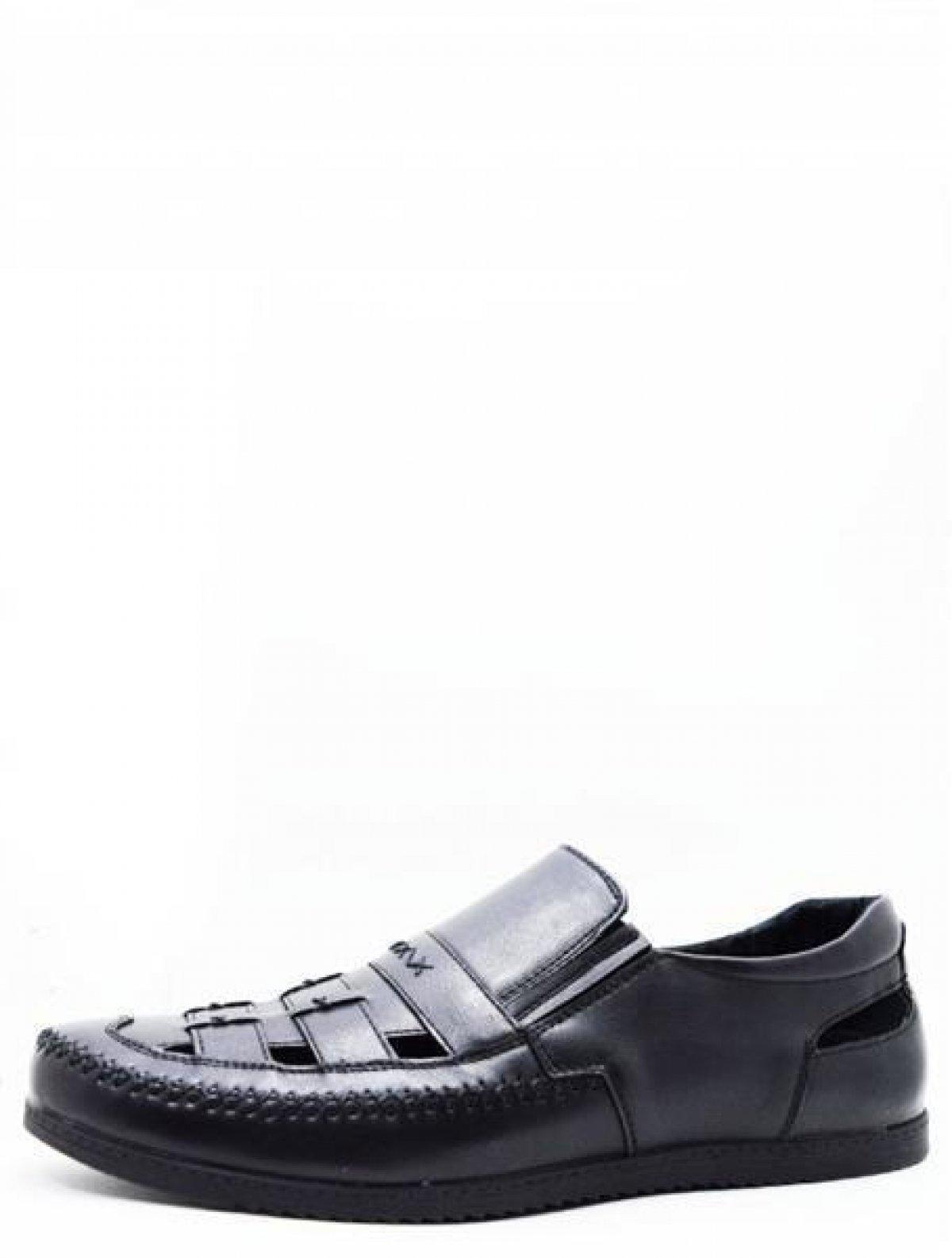 157181/01-01 туфли мужские