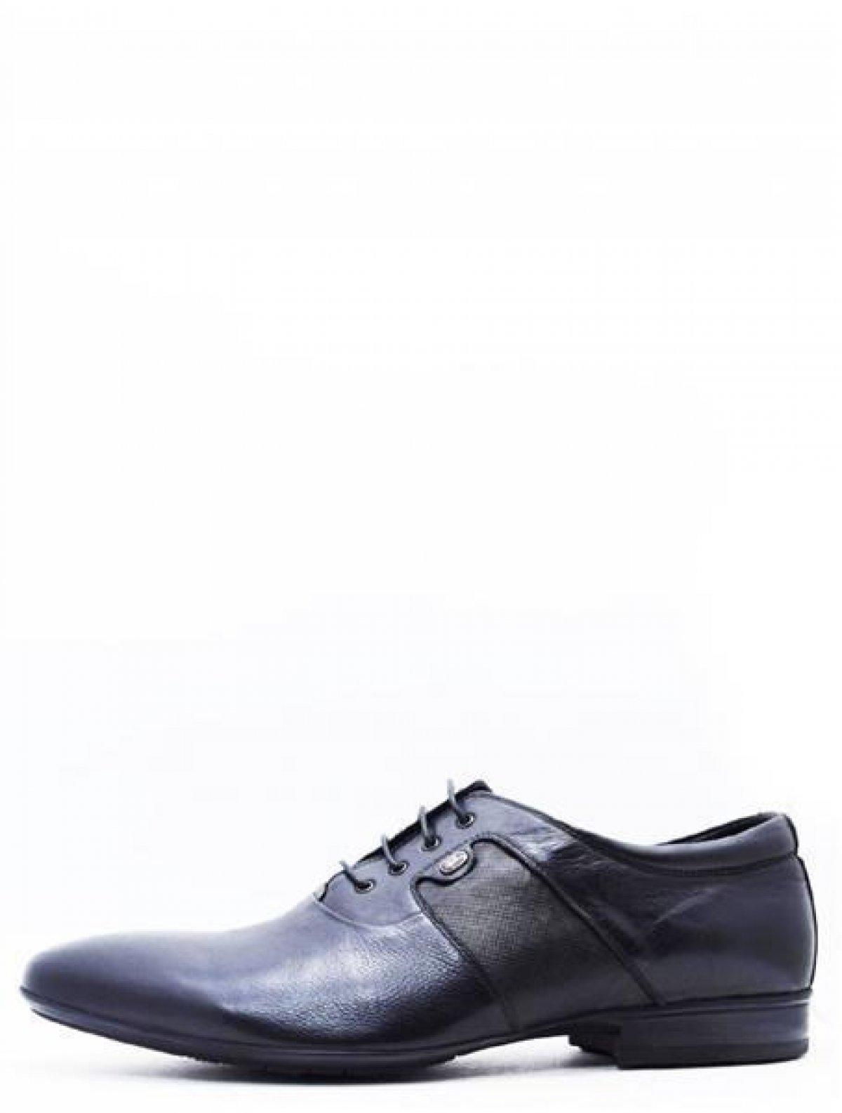 657248/02-01T туфли мужские