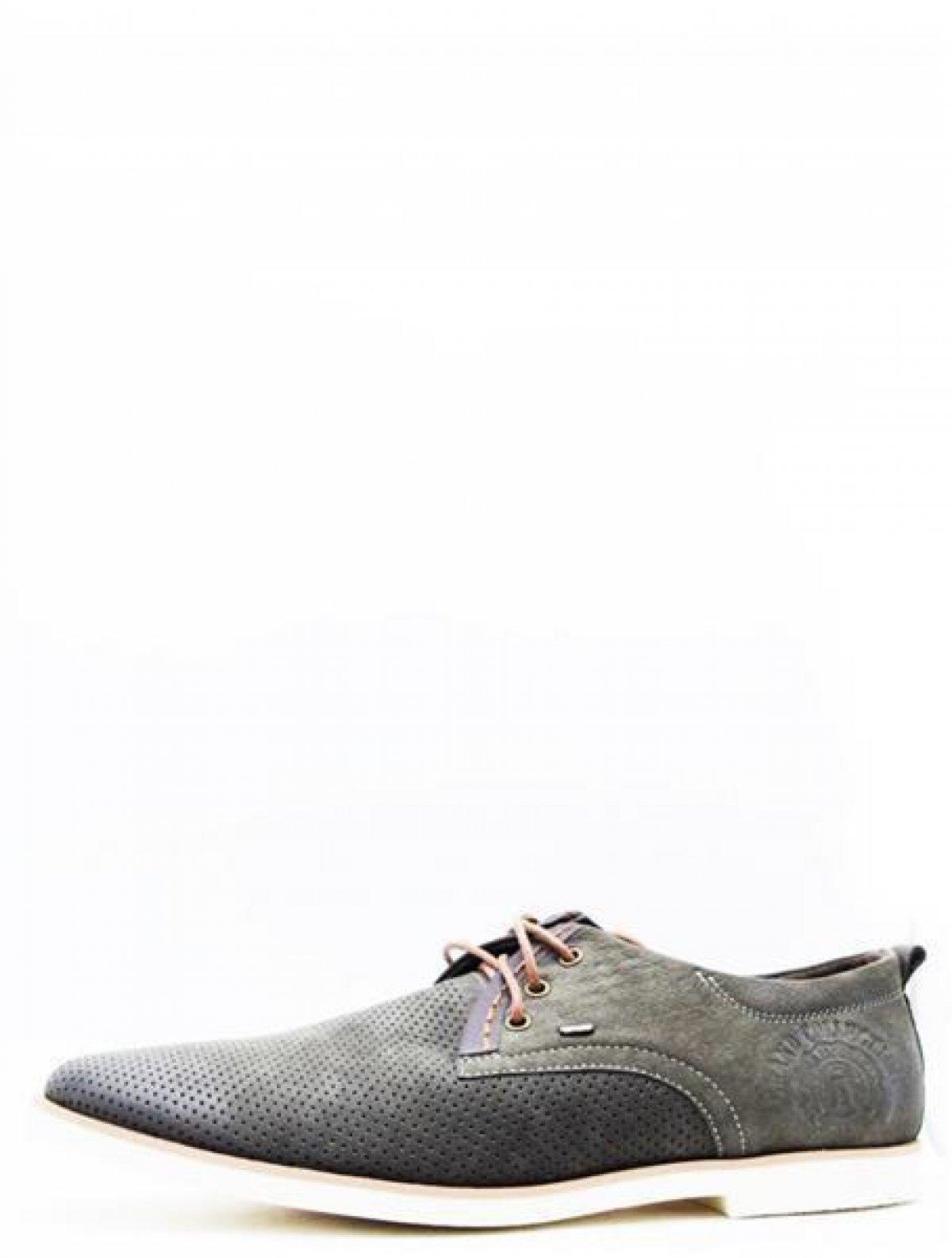667776/10-03 туфли мужские