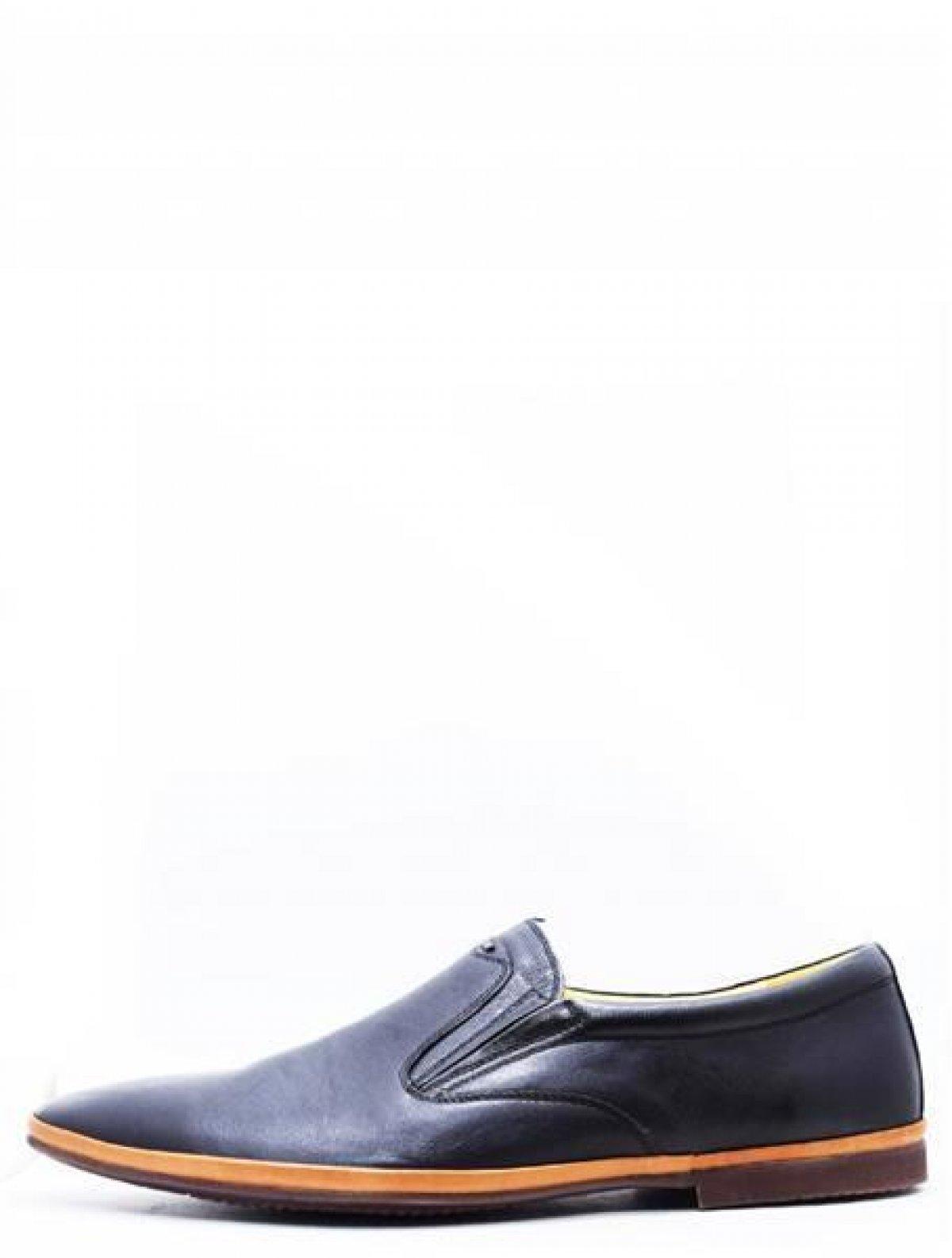 657186/01-01GT мужские туфли