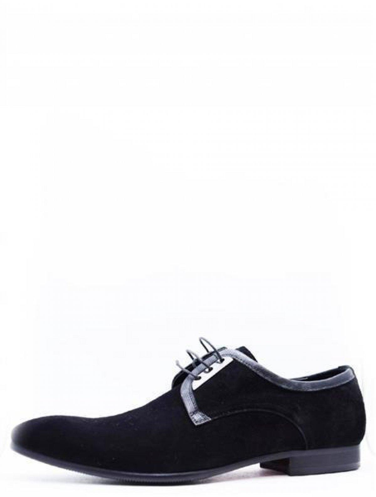 648231/02-02T мужские туфли