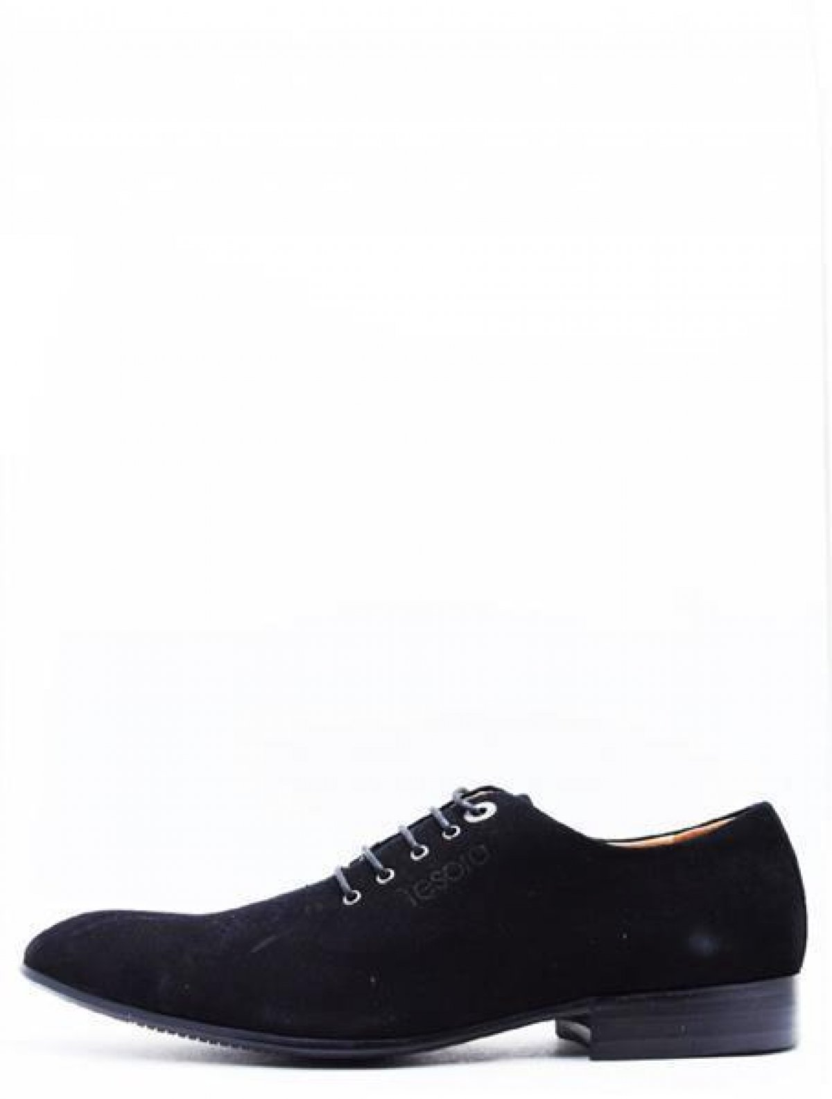 648203/03-4T мужские туфли