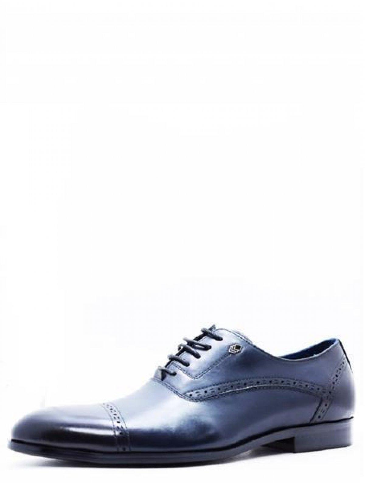 Respect SS83-100876 туфли мужские