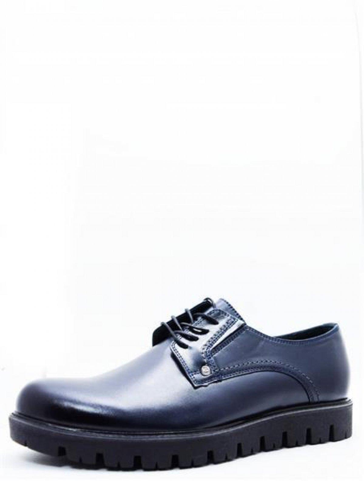 Respect VK83-101744 мужские туфли