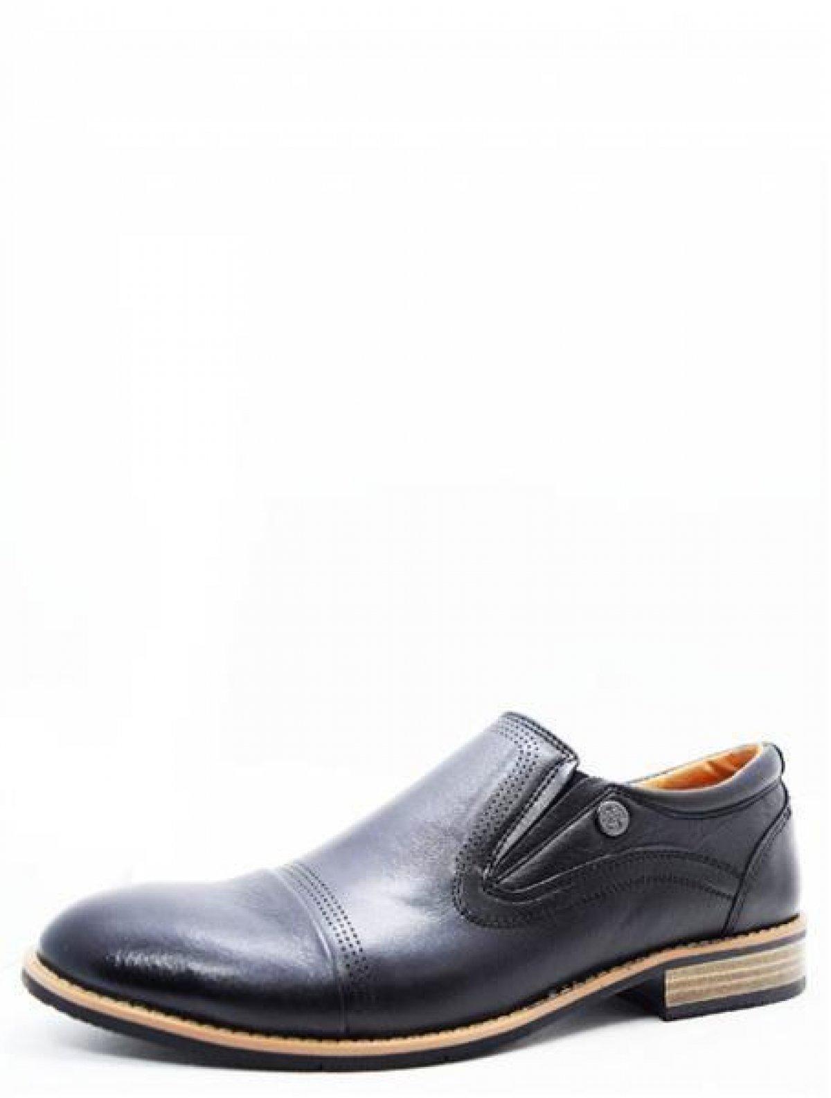 Respect V83-091929 мужские туфли