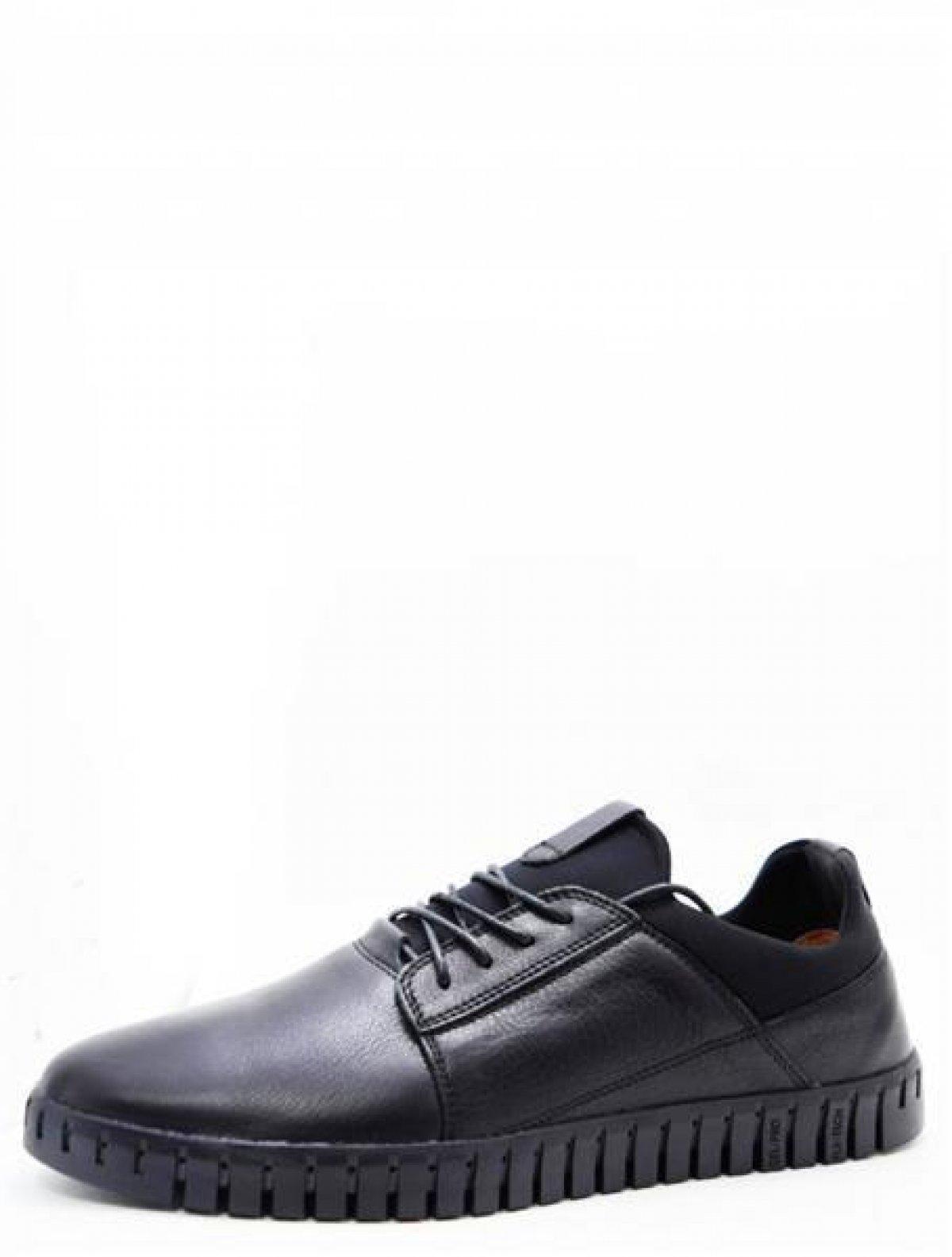 Respect VK83-101769 мужские туфли
