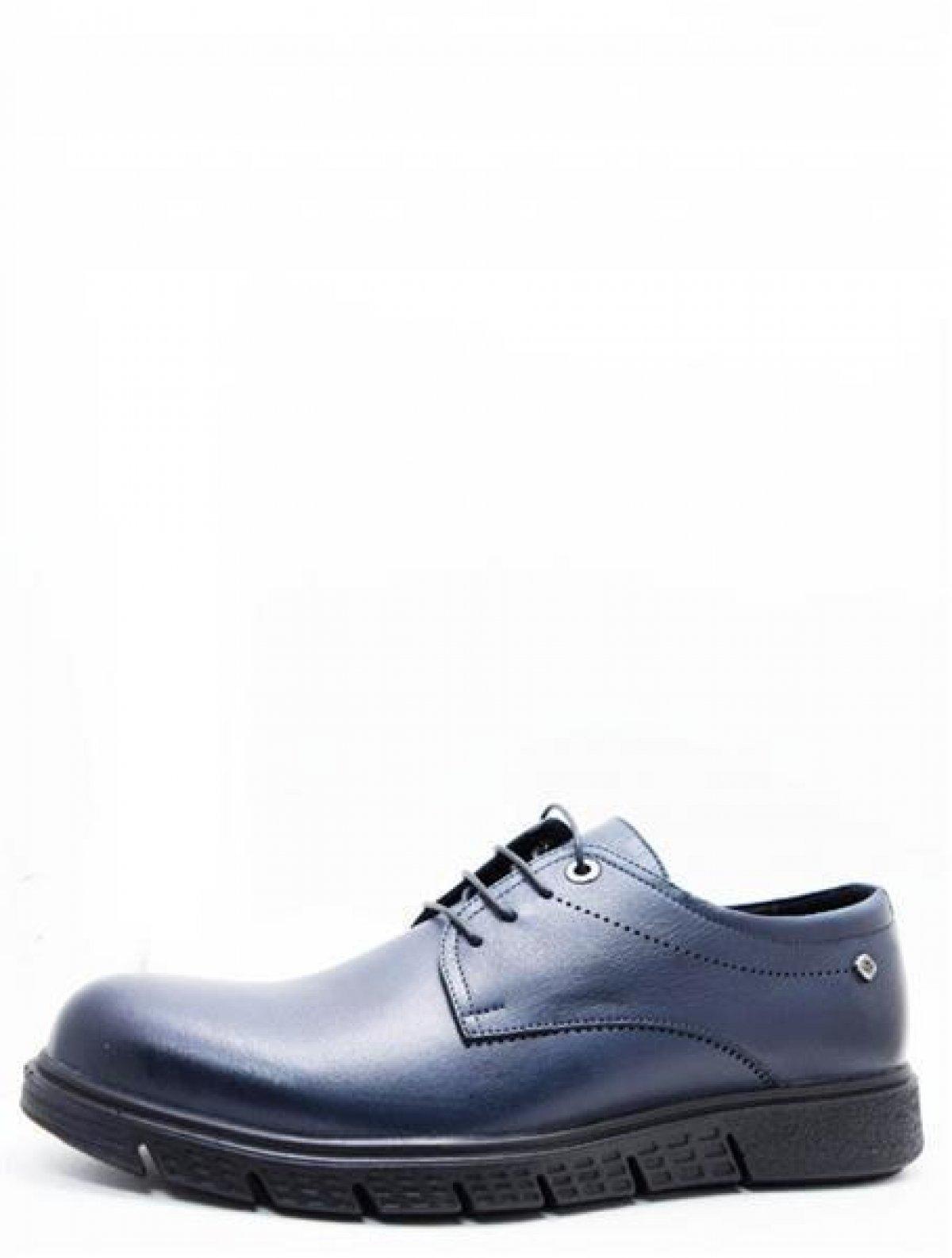 EDERRO 80694102 мужские туфли
