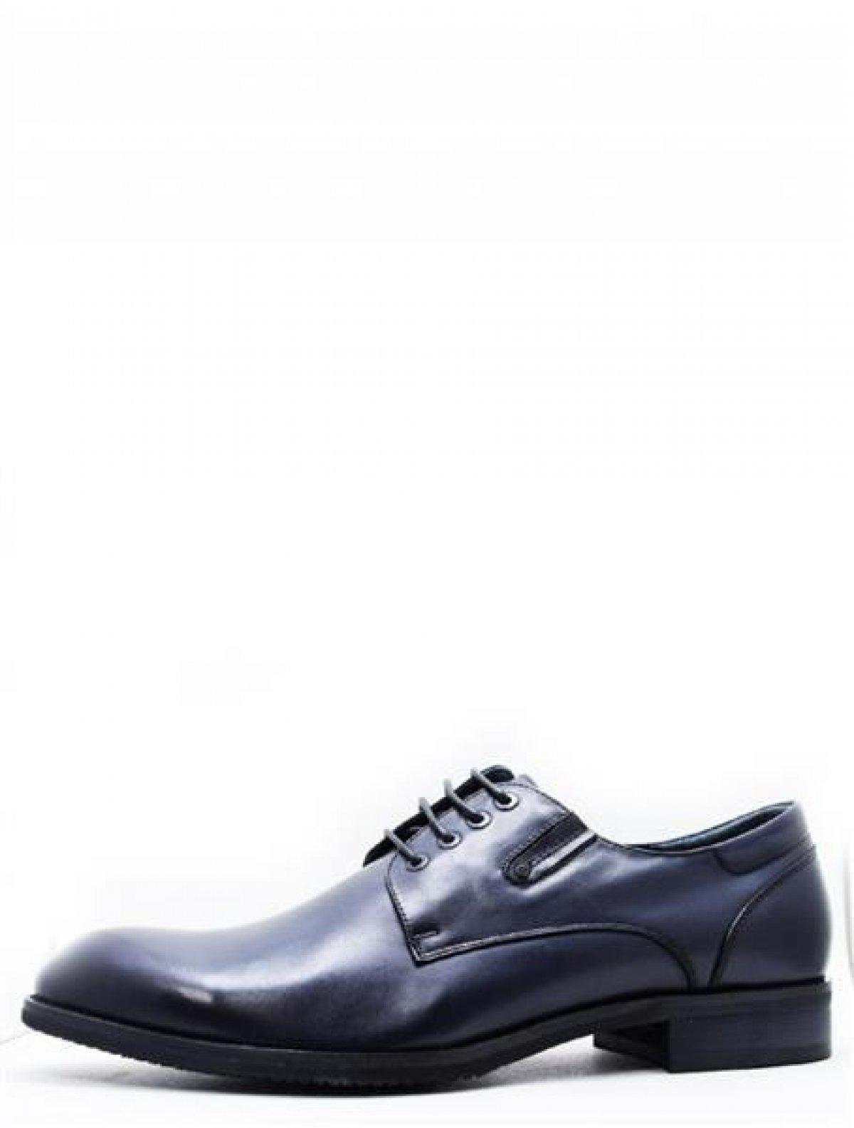 Respect VS83-100920 мужские туфли