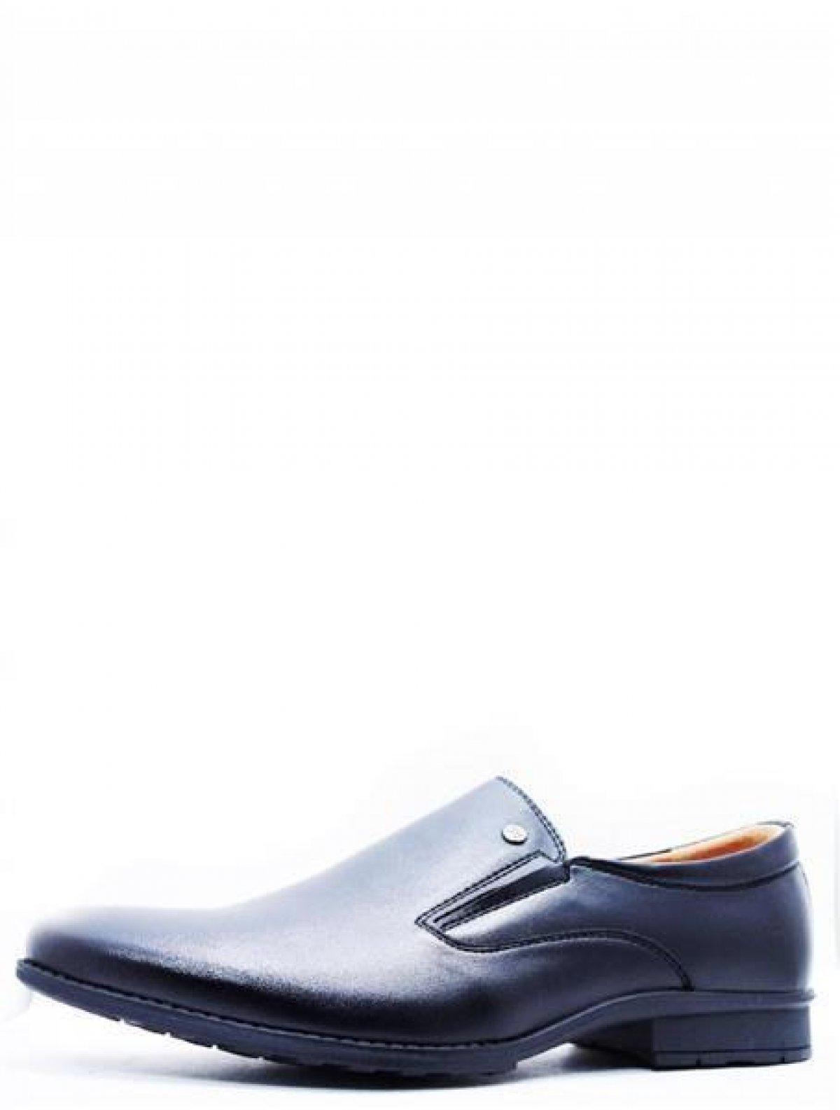 Carido B95-1P мужские туфли