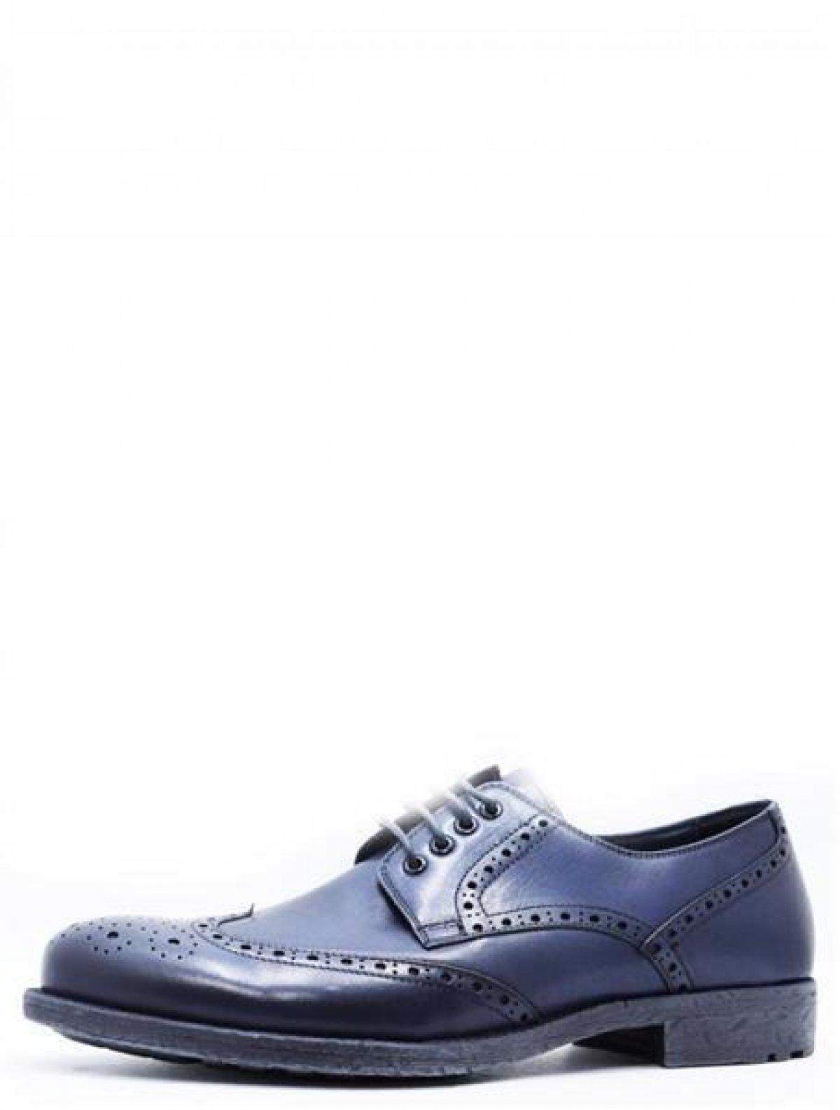 Respect IS83-100998 мужские туфли