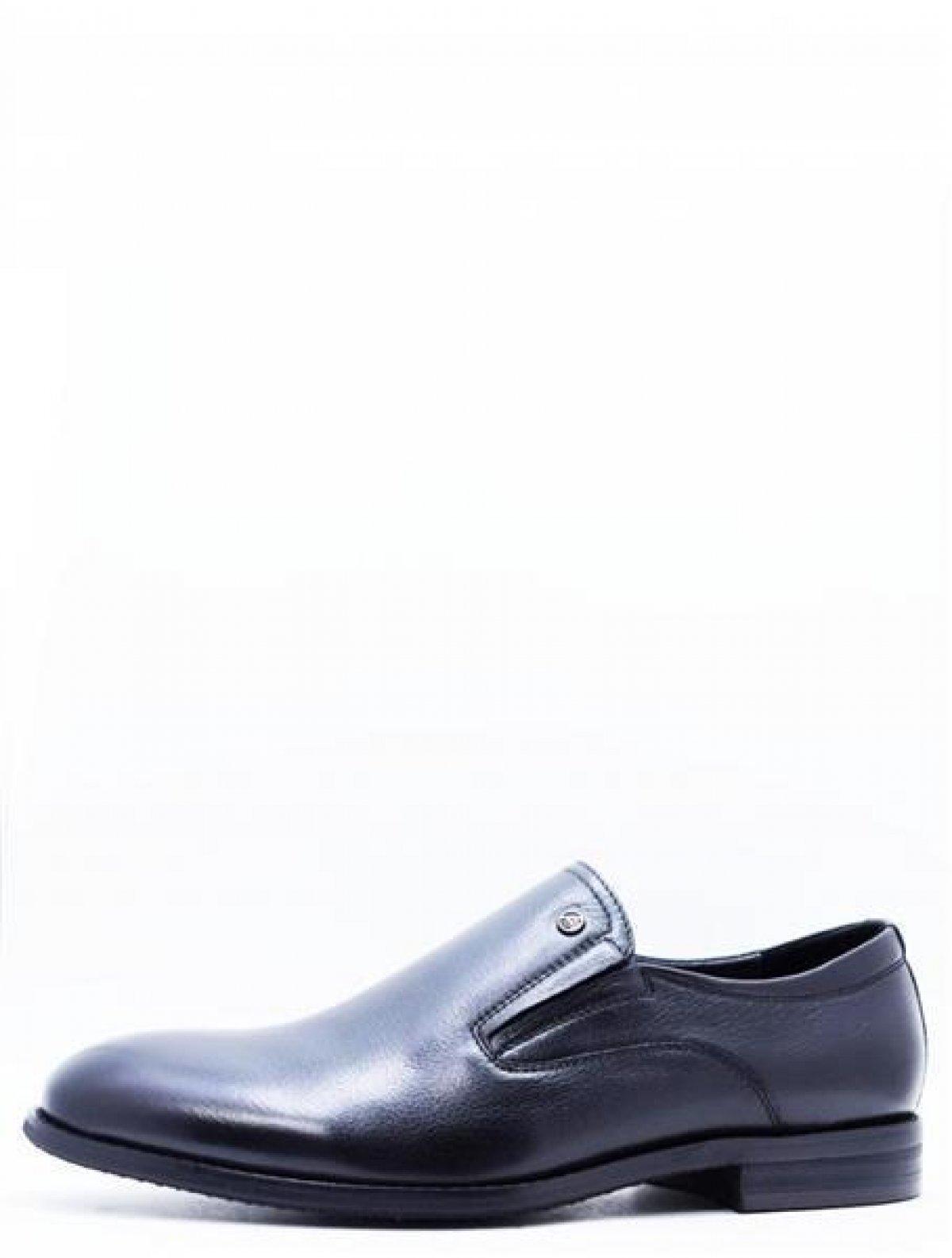 Respect VS83-100909 мужские туфли