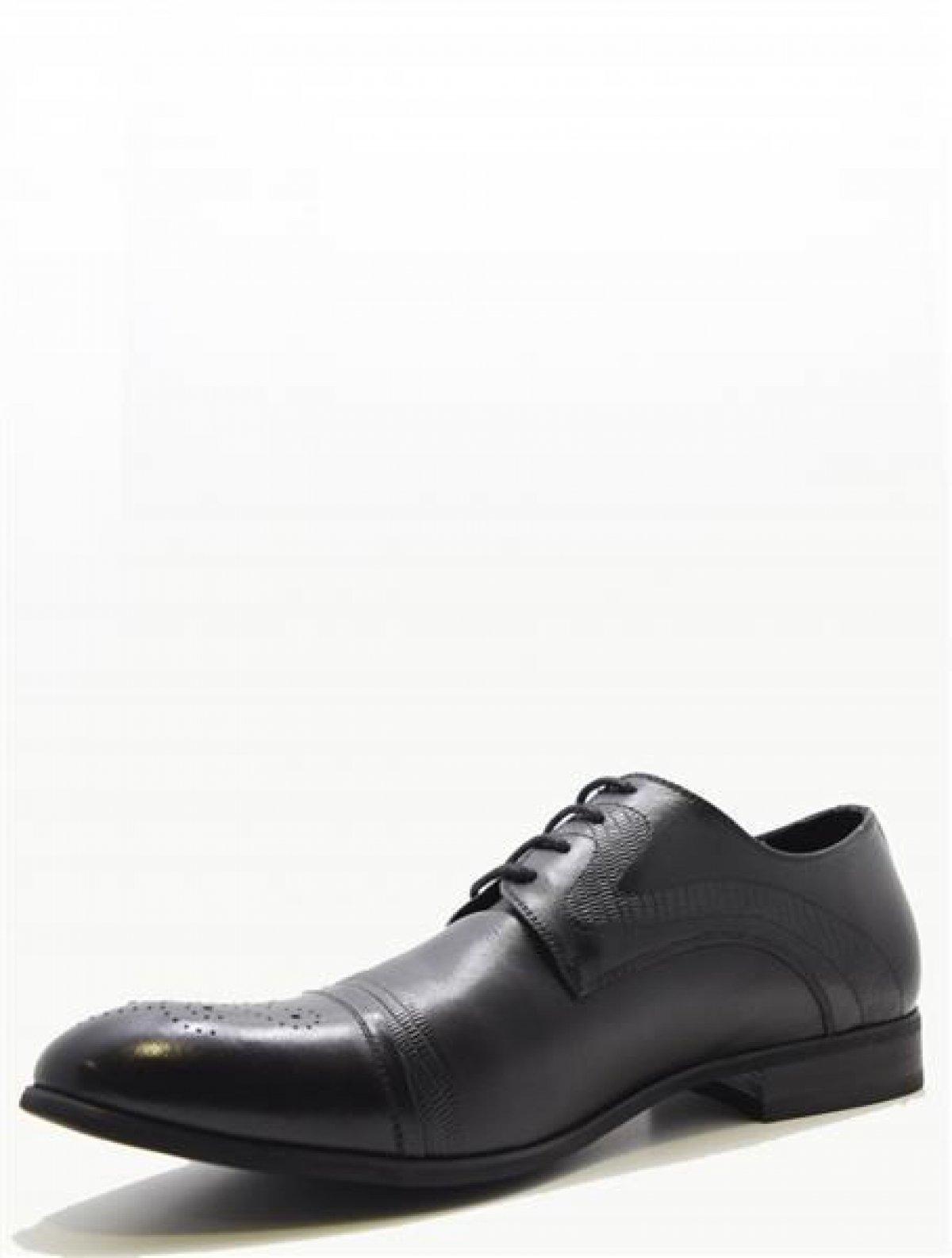 Baden R002-030 мужские туфли