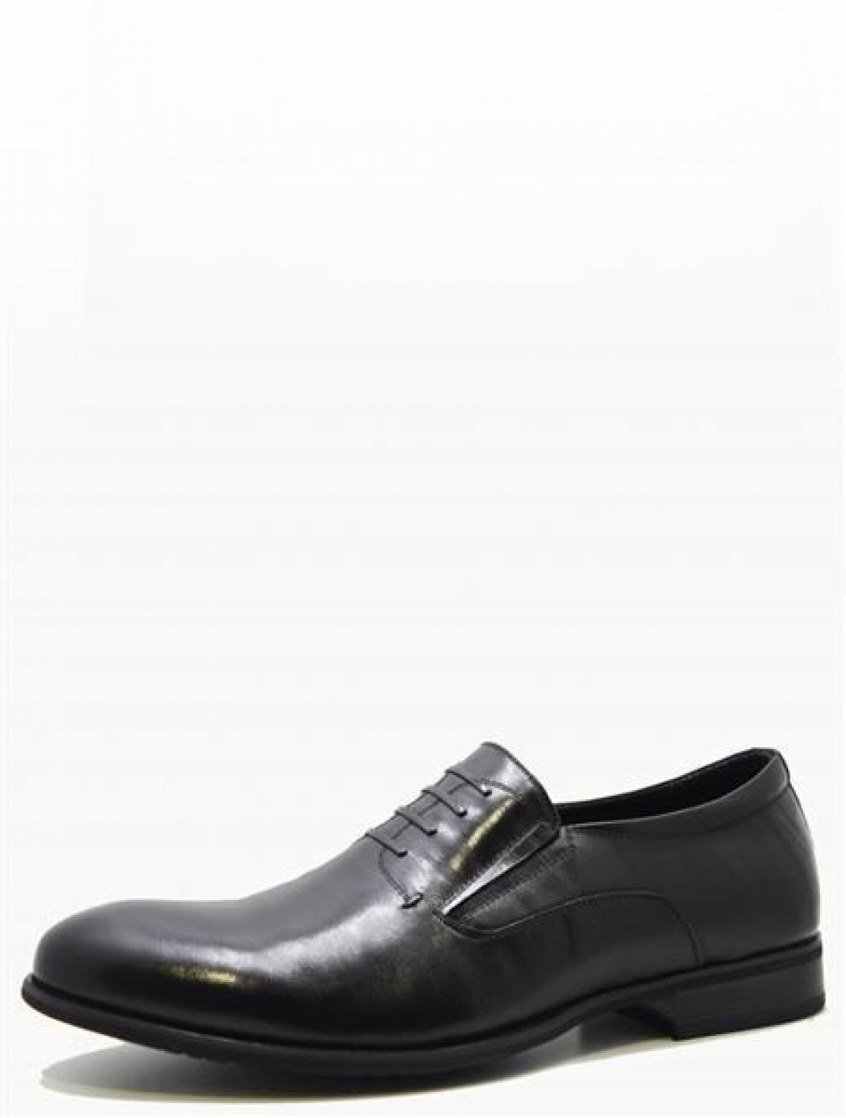 Baden R005-050 мужские туфли