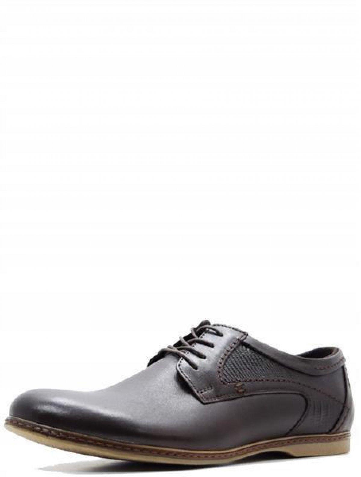 CardinalsS 219-4 мужские туфли