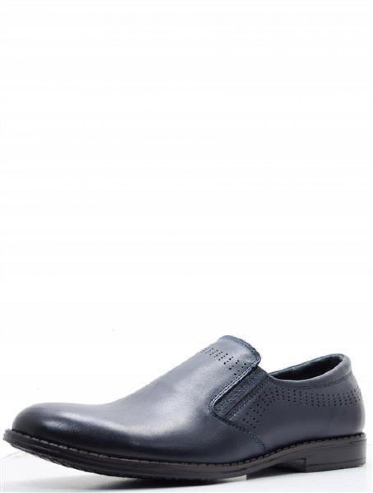 CardinalsS 231-2 мужские туфли