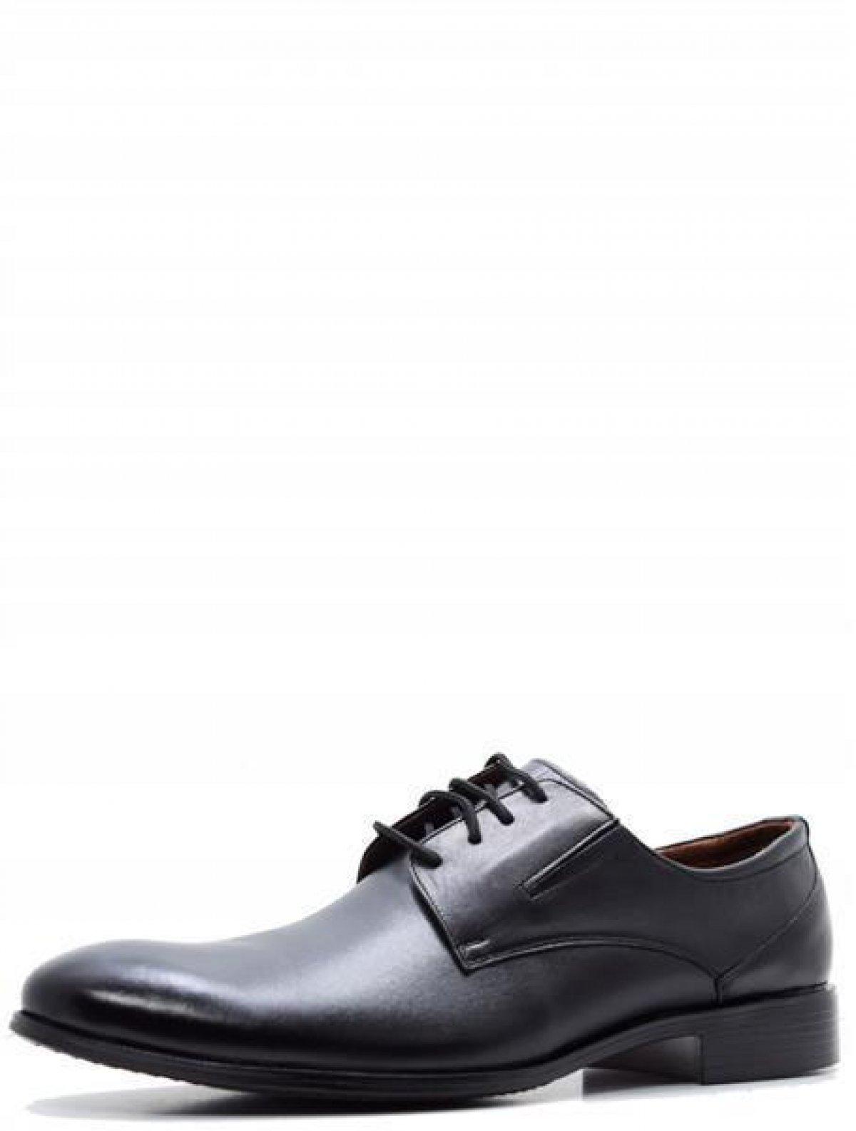 AG 3109 мужские туфли