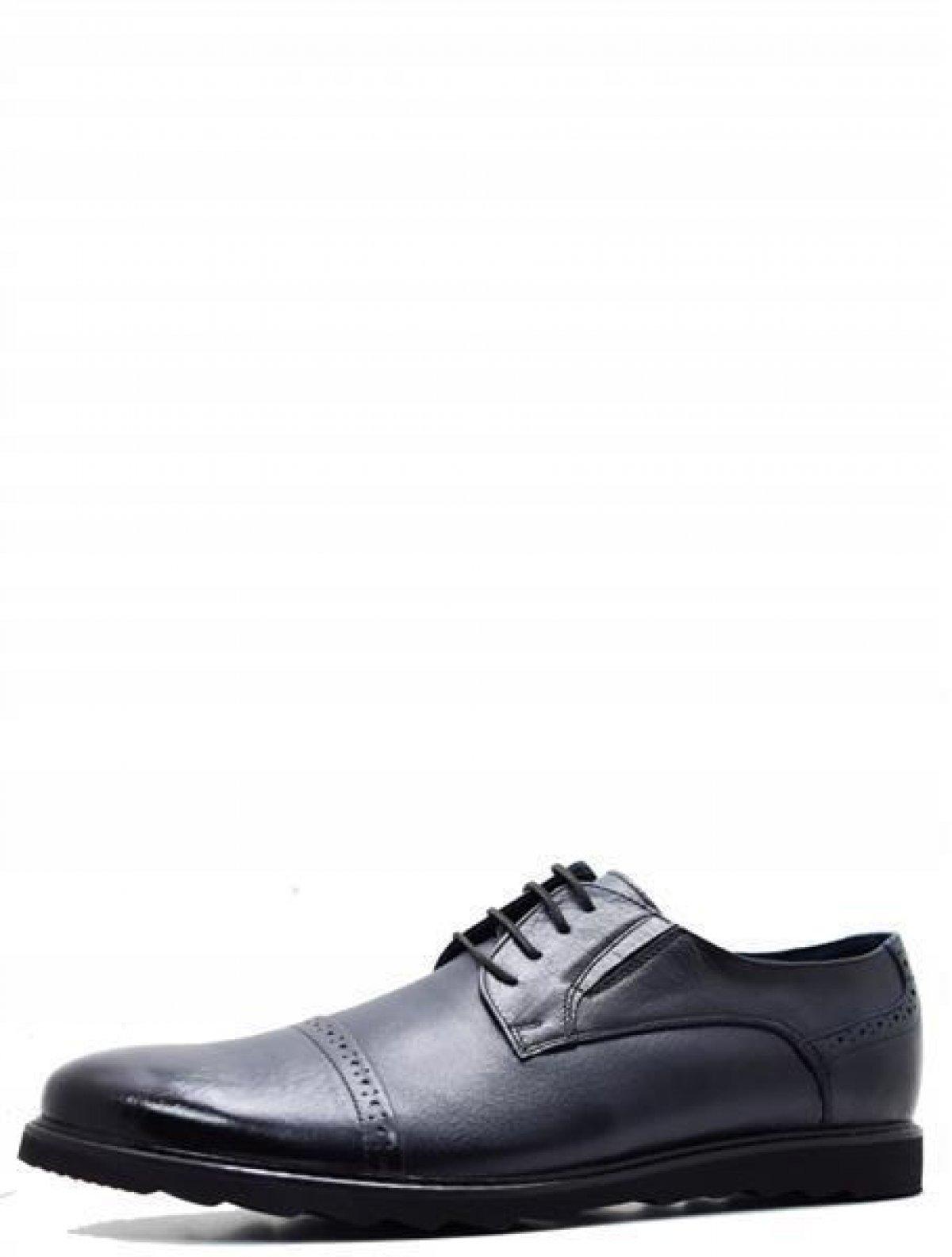 AG 3030-1 мужские туфли