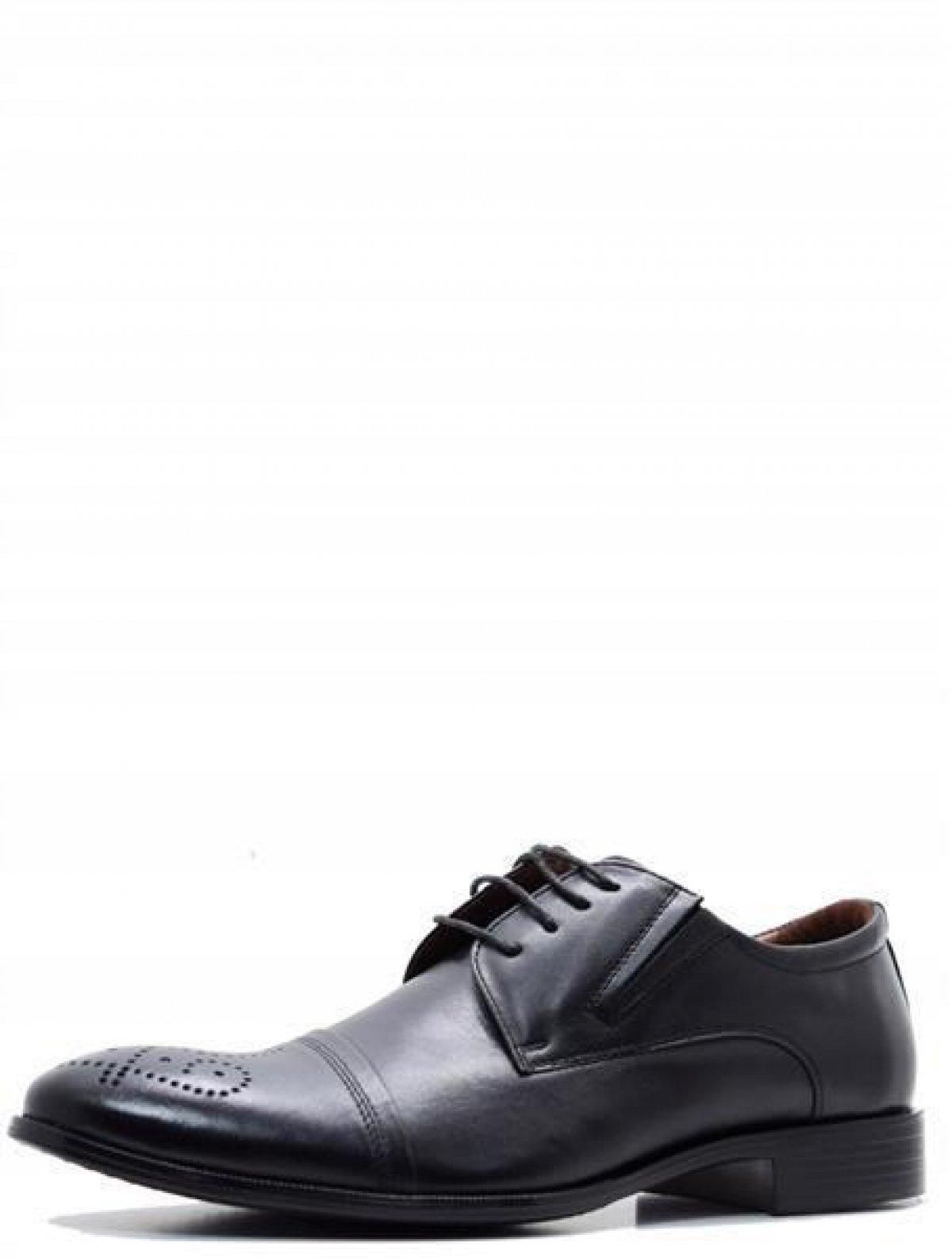 AG 3054 мужские туфли