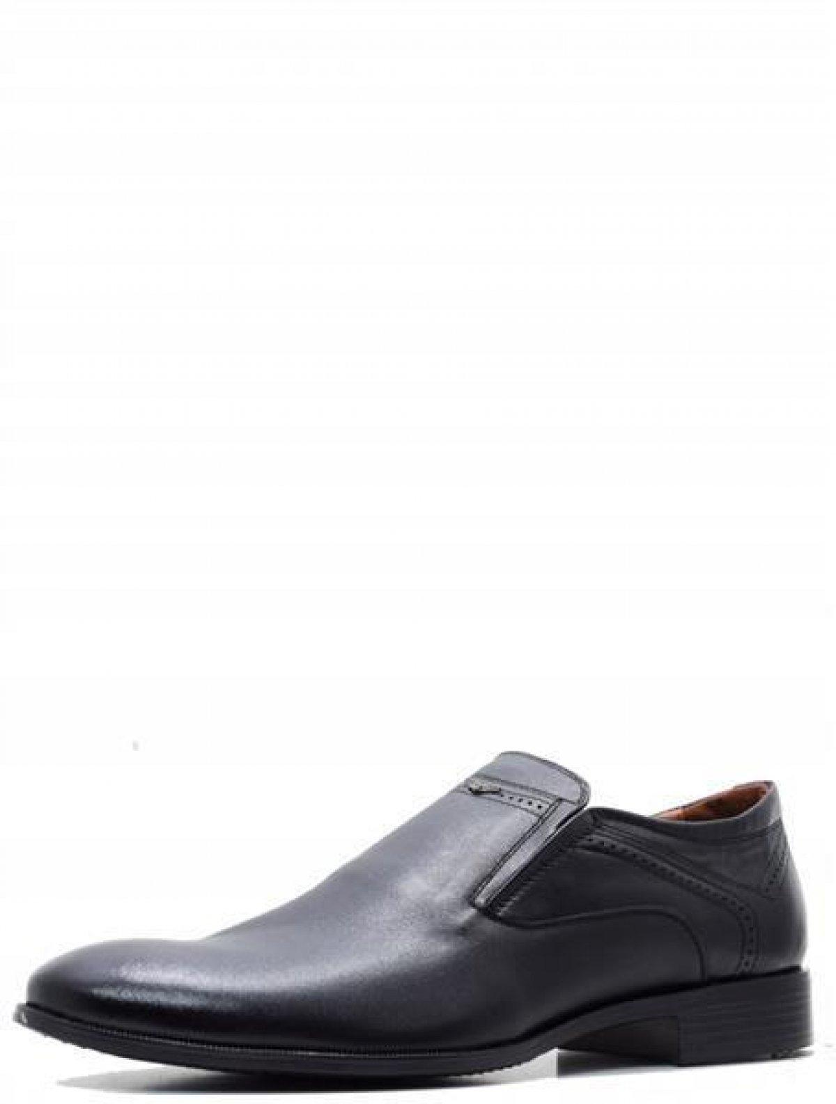 AG 3087 мужские туфли