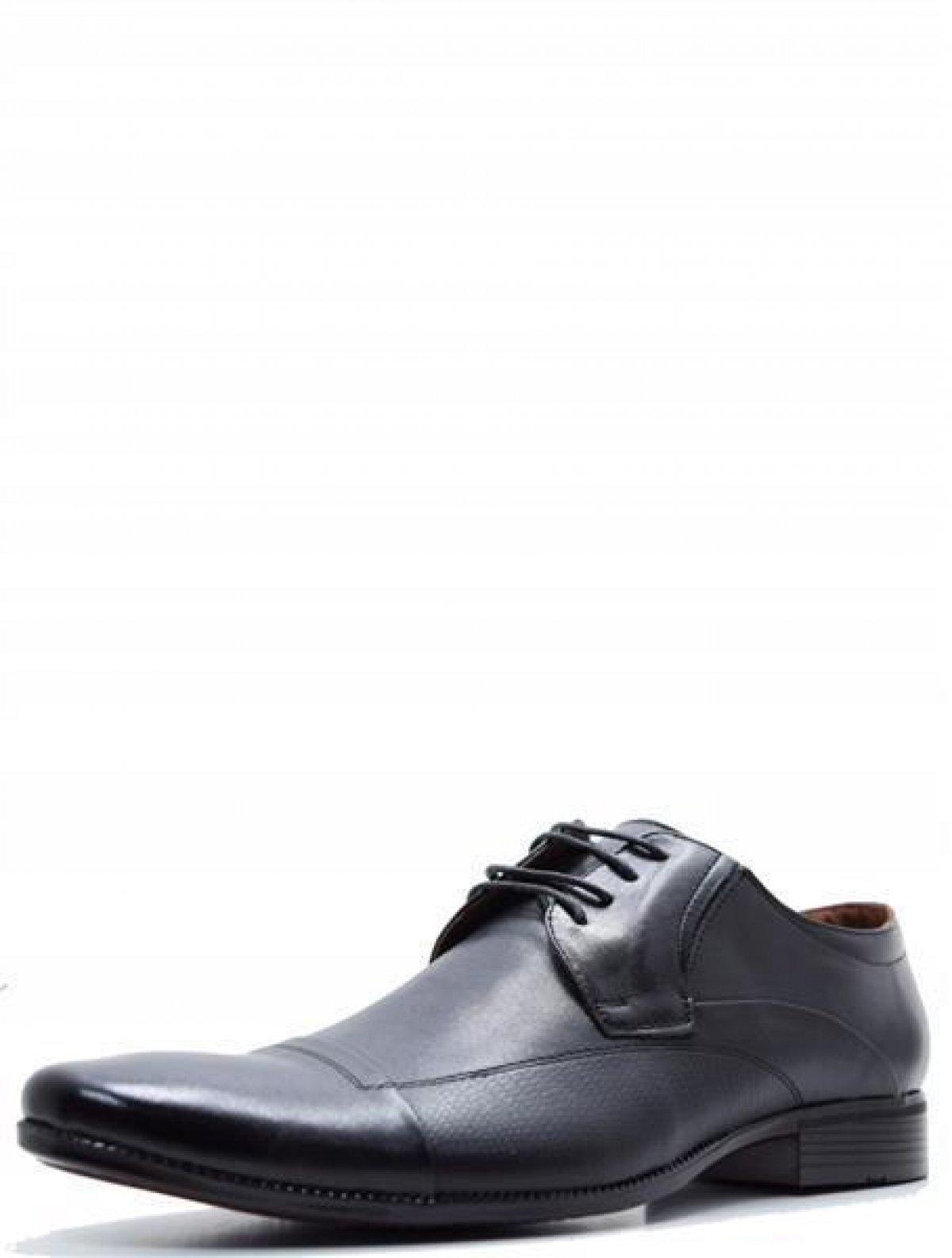 AG 3189 мужские туфли