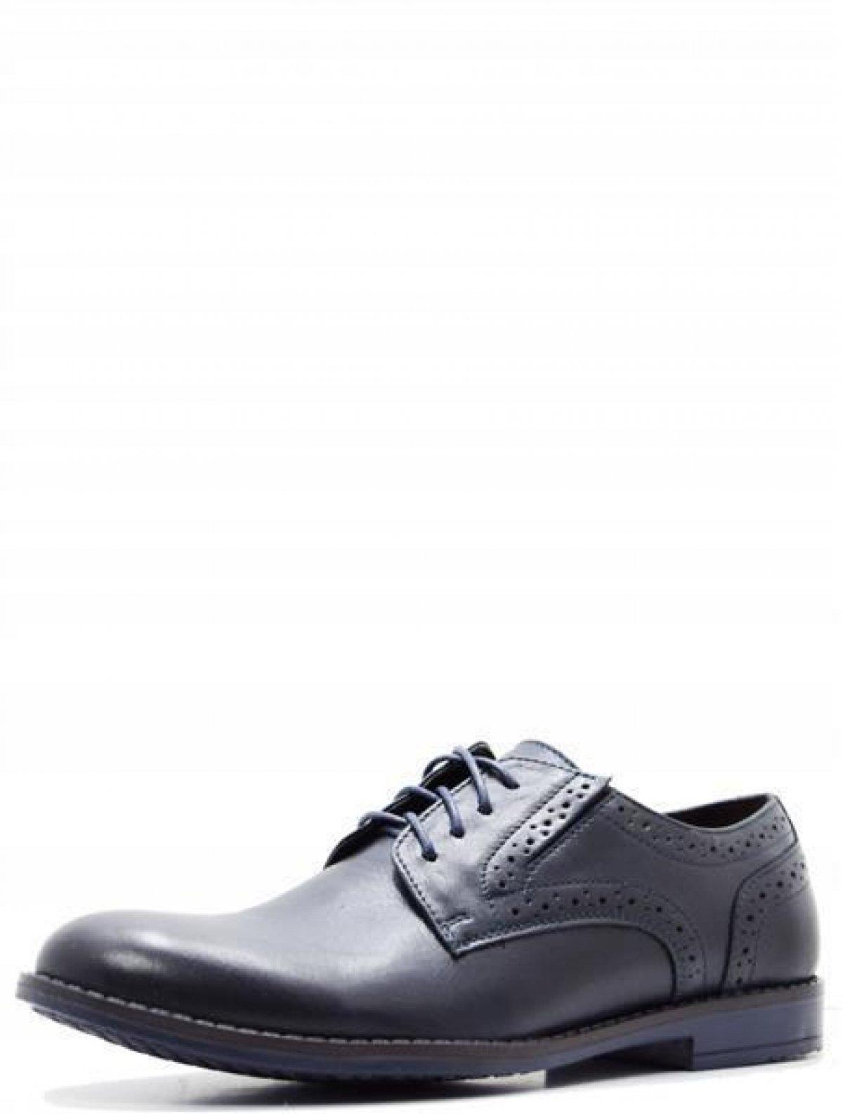 CardinalsS 230/2 мужские туфли