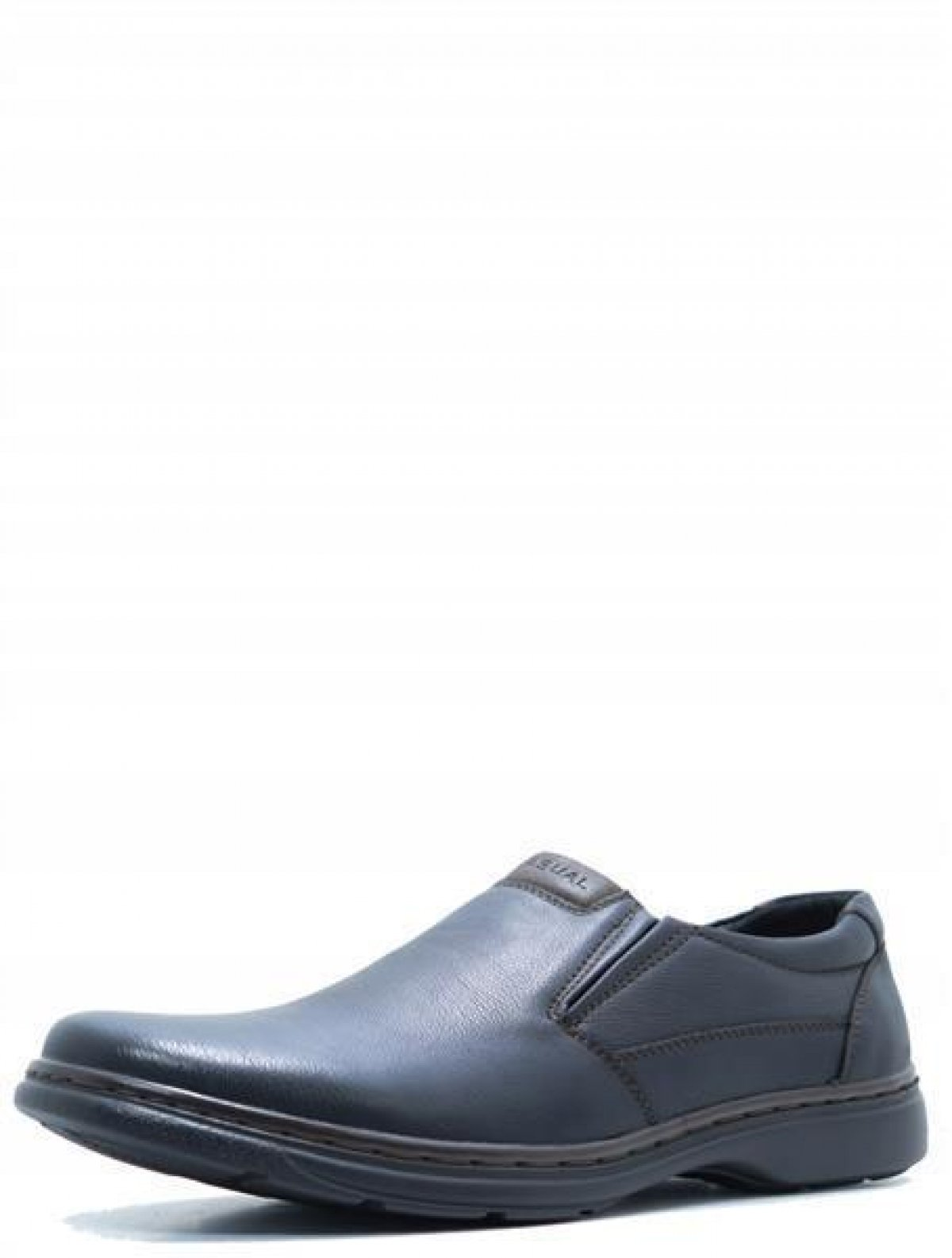 Carido S9981 мужские туфли