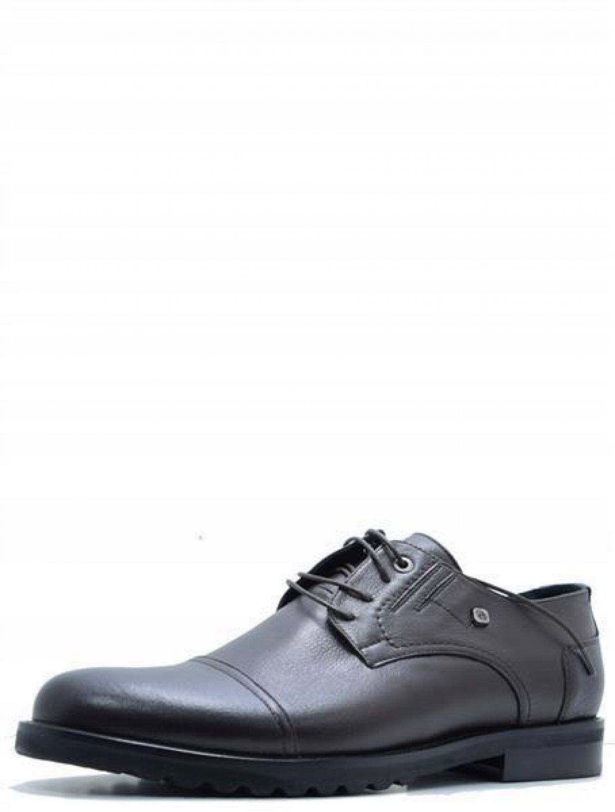 EDERRO 92596120 мужские туфли