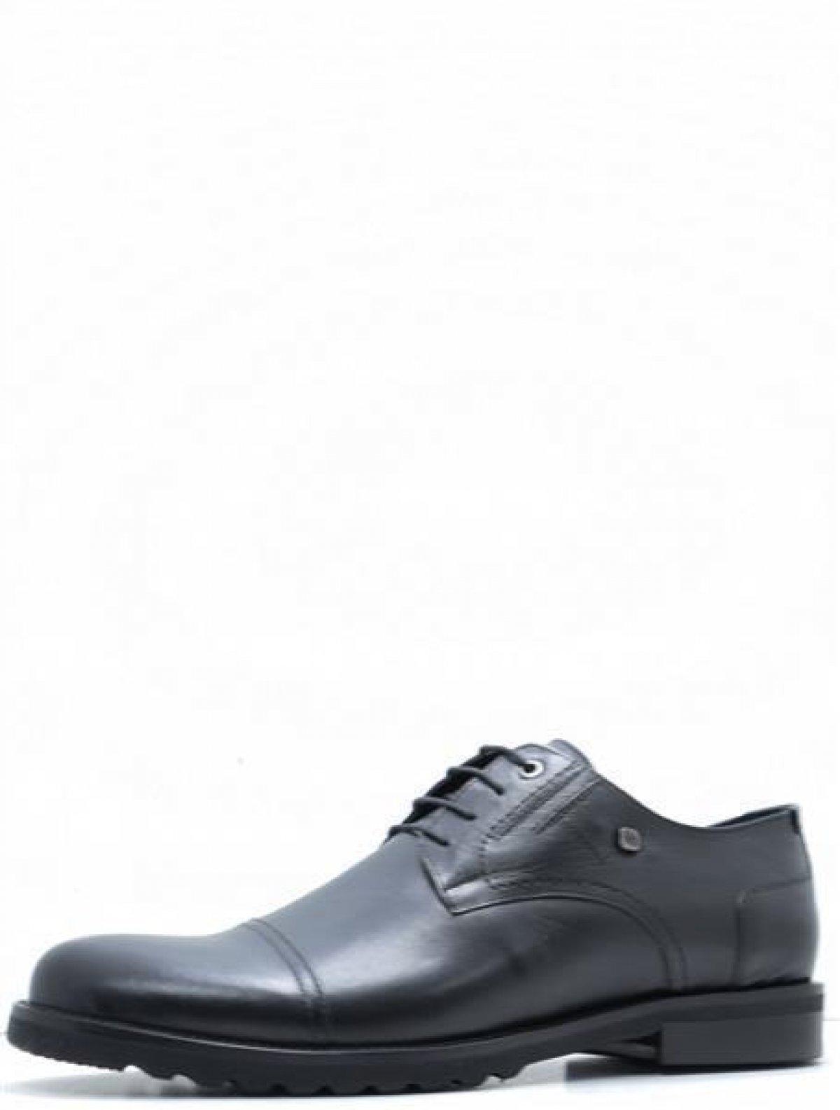 EDERRO 9259603 мужские туфли