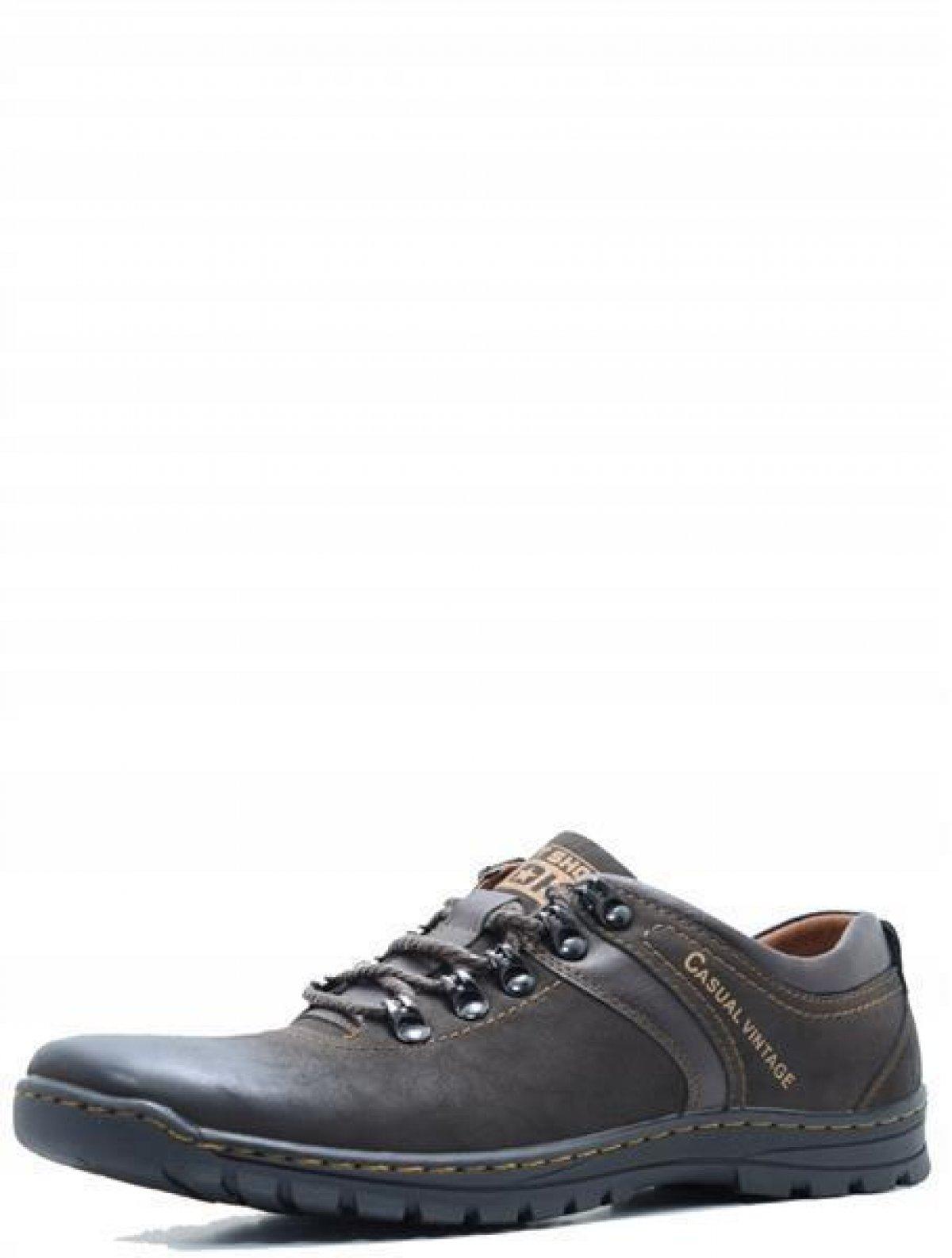 M25 B09-5B мужские туфли